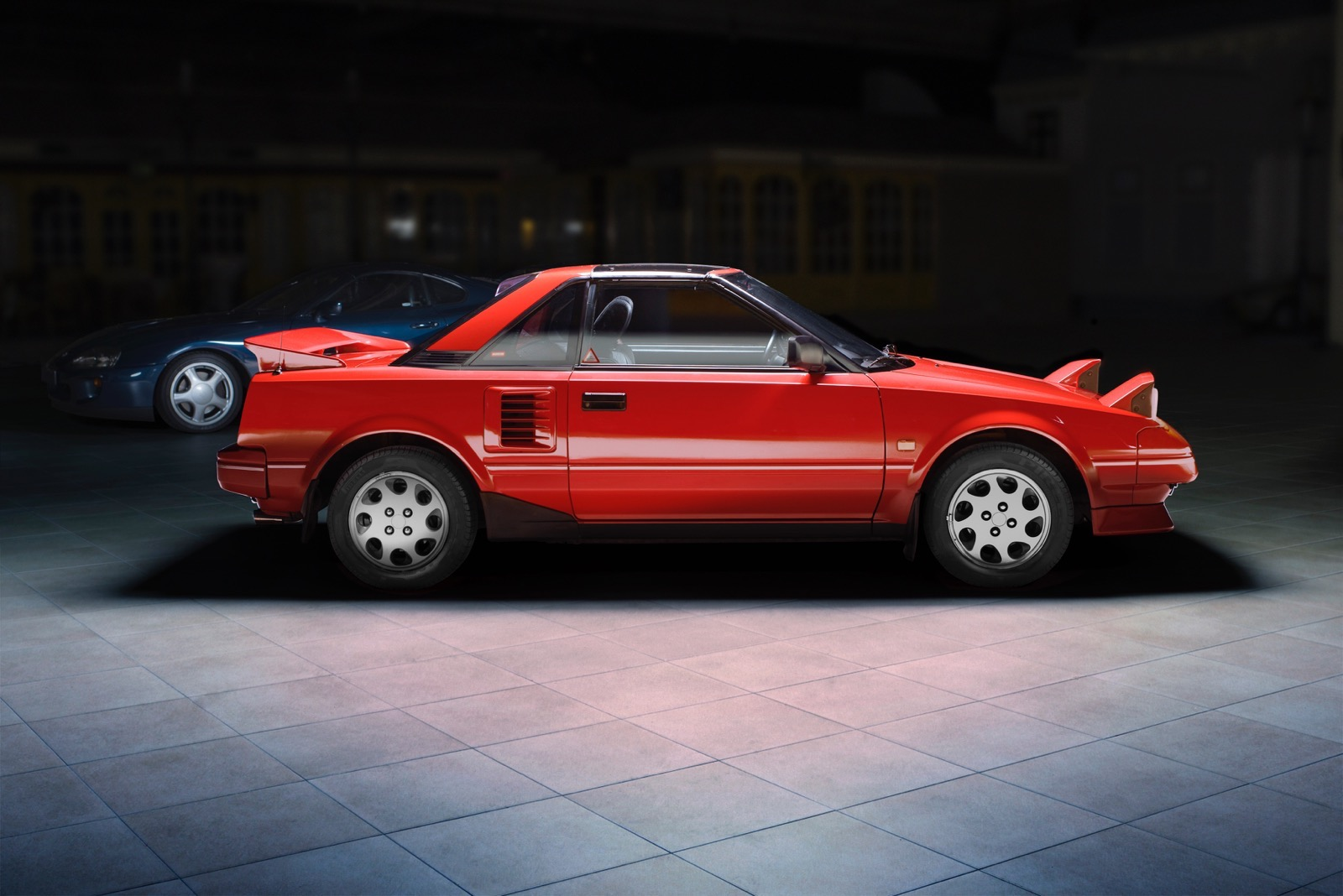 toyota-heritage-mr2-03