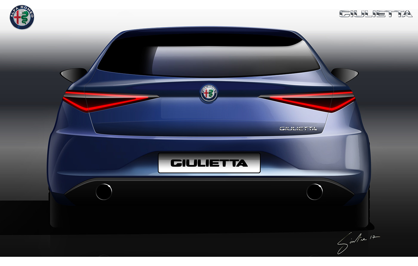 2018_Alfa_Romeo_Giulietta_rendering_02