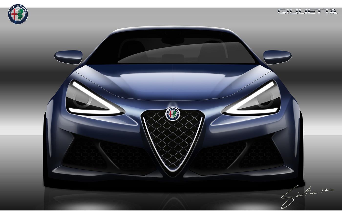 2018_Alfa_Romeo_Giulietta_rendering_03
