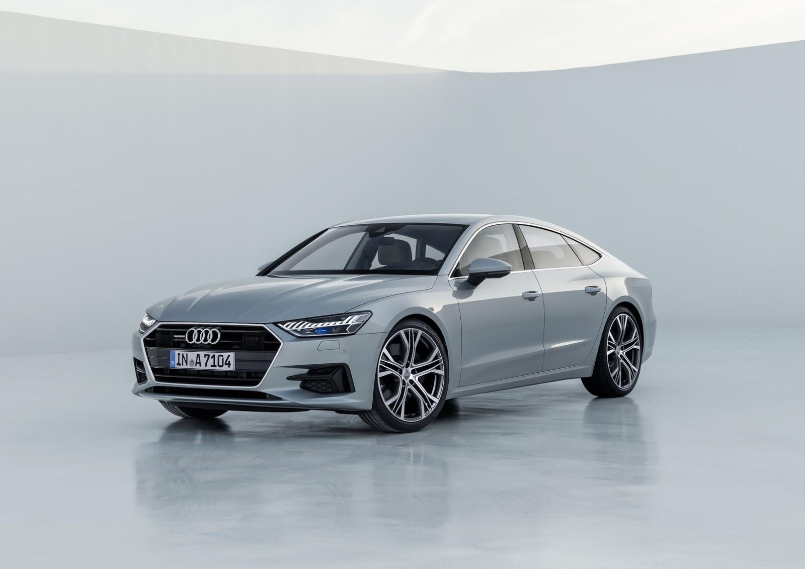2018_Audi_A7_Sportback_0000