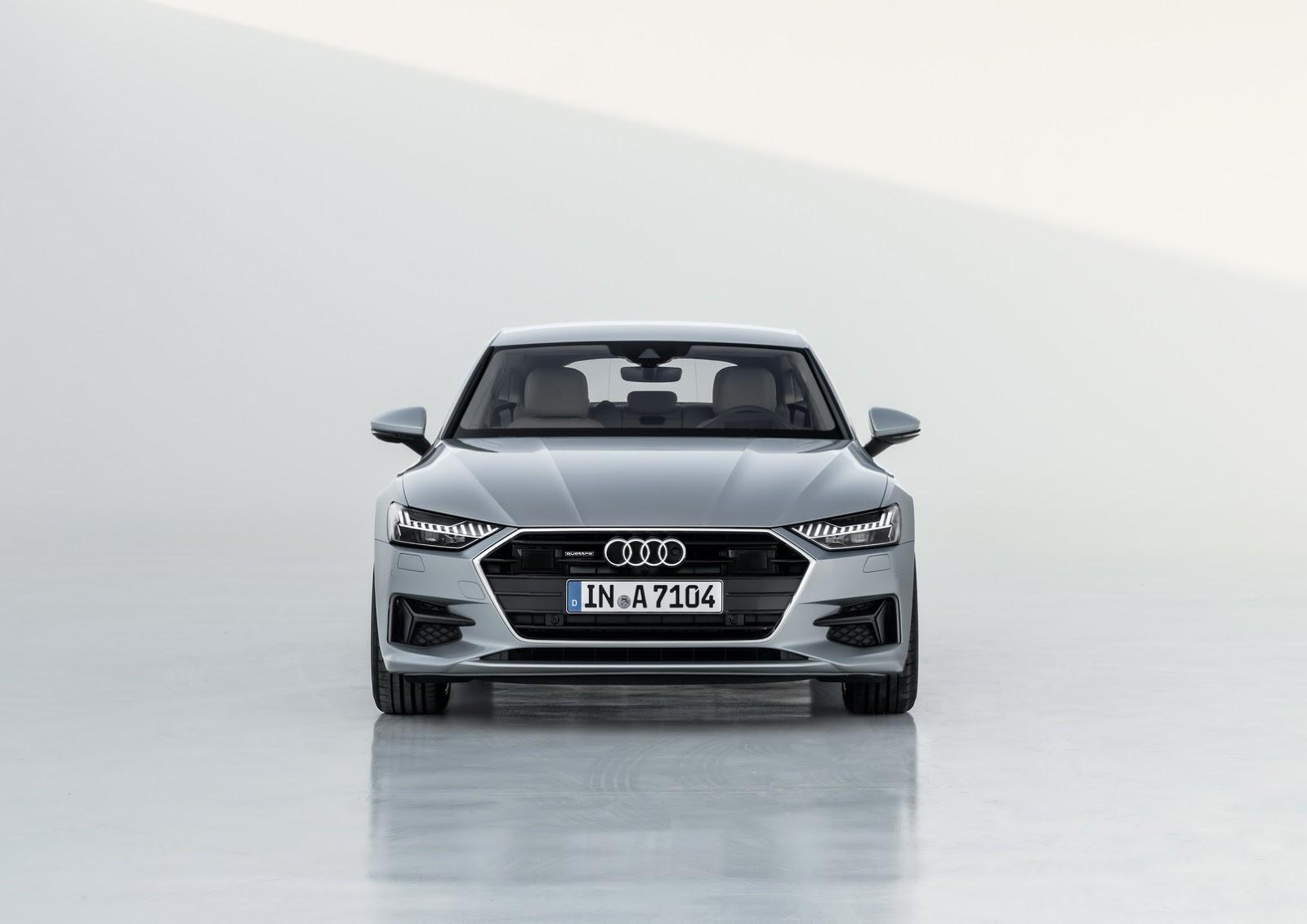 2018_Audi_A7_Sportback_0002