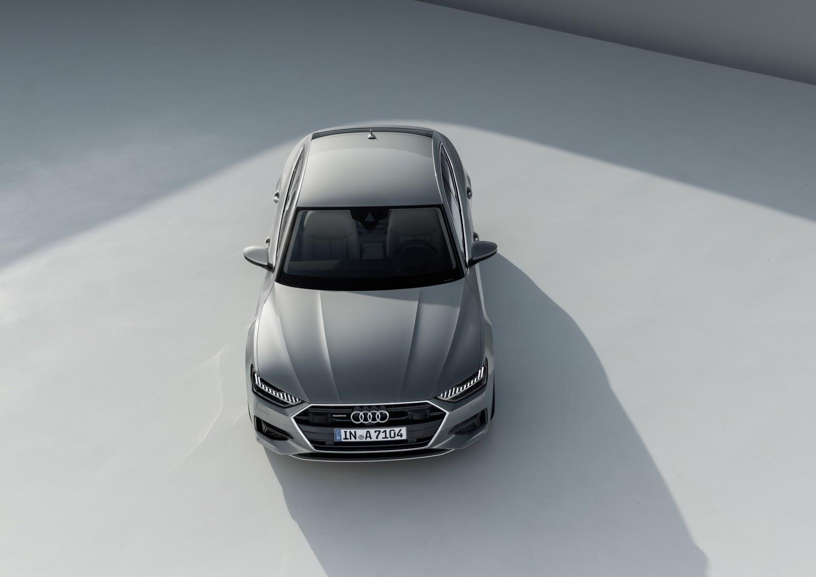 2018_Audi_A7_Sportback_0004