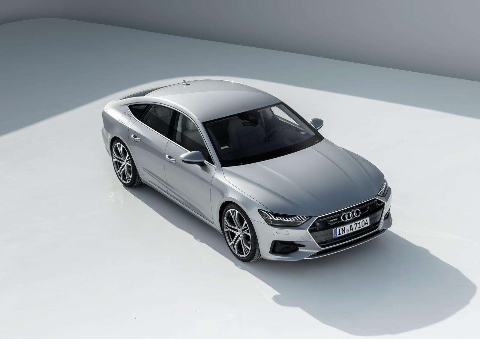 2018_Audi_A7_Sportback_0005