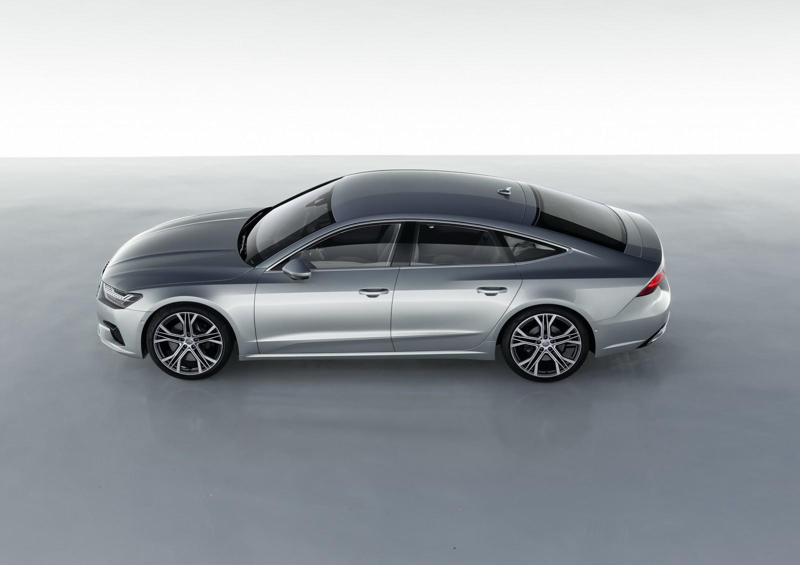 2018_Audi_A7_Sportback_0006