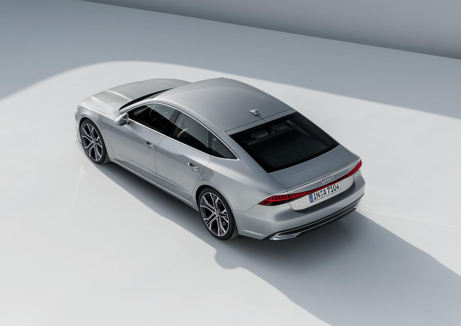 2018_Audi_A7_Sportback_0007