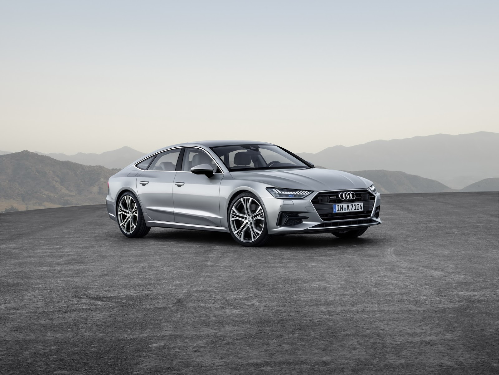 2018_Audi_A7_Sportback_0008