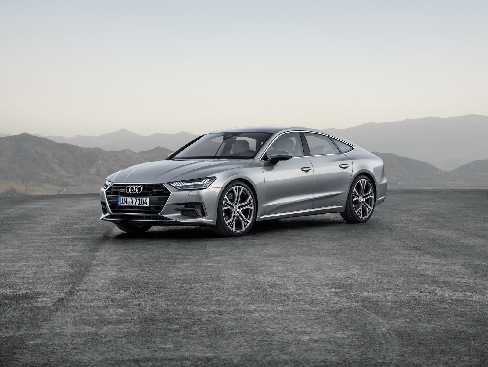 2018_Audi_A7_Sportback_0009