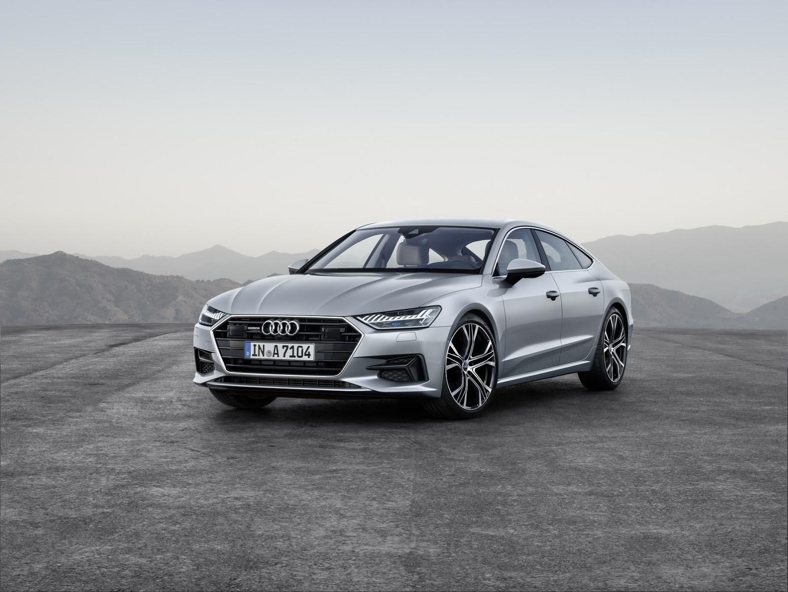 2018_Audi_A7_Sportback_0010