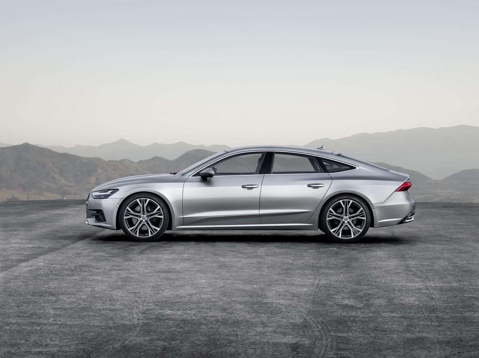 2018_Audi_A7_Sportback_0011