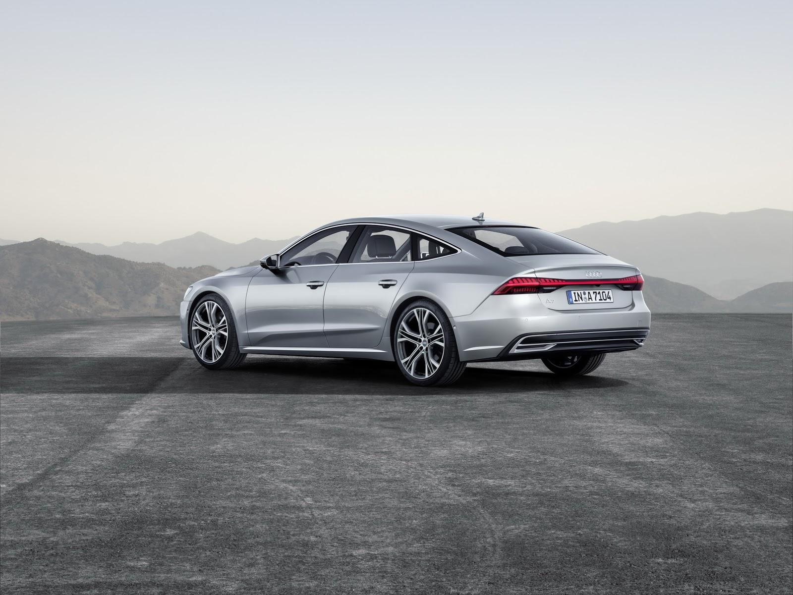 2018_Audi_A7_Sportback_0012