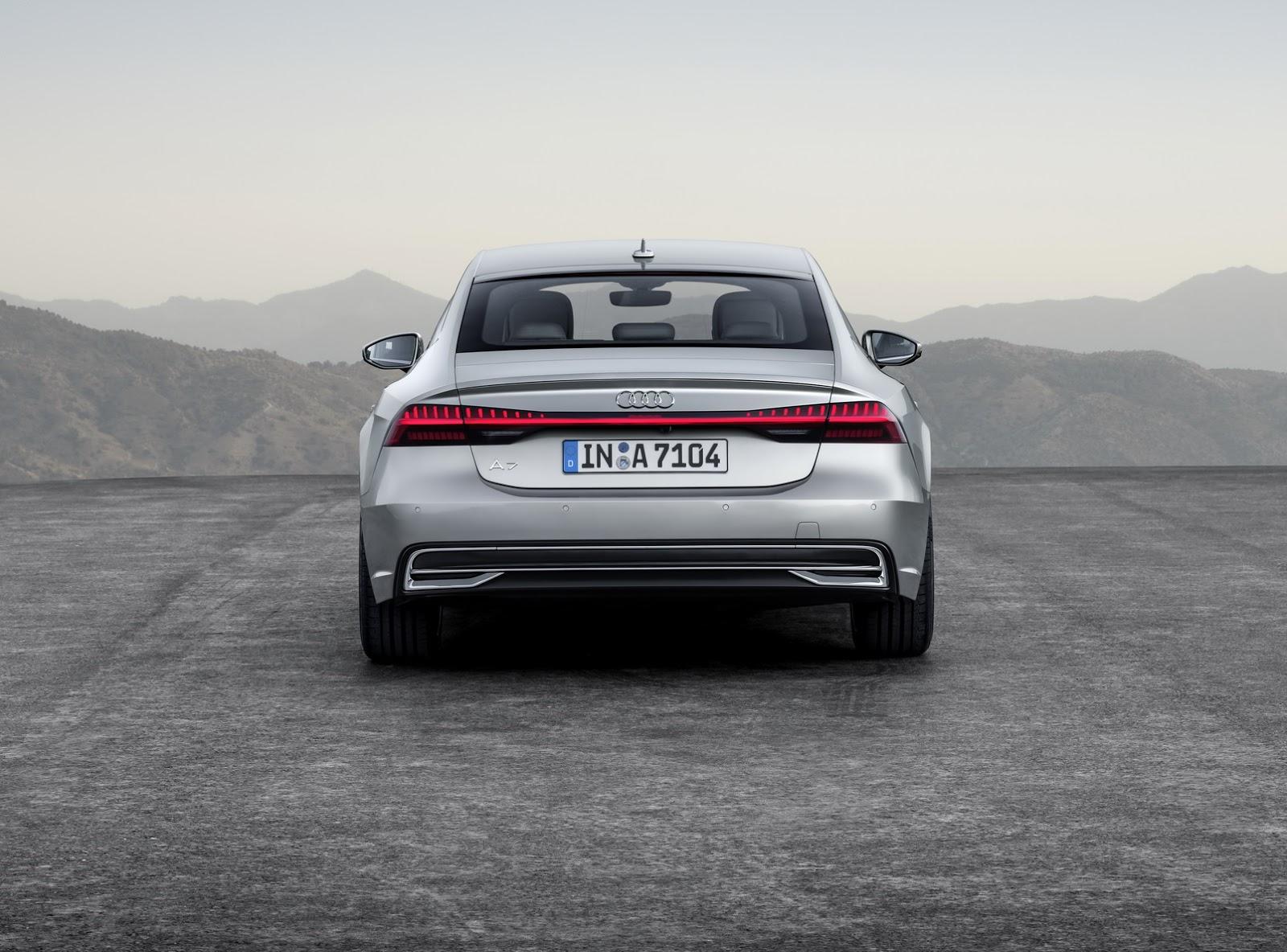 2018_Audi_A7_Sportback_0014