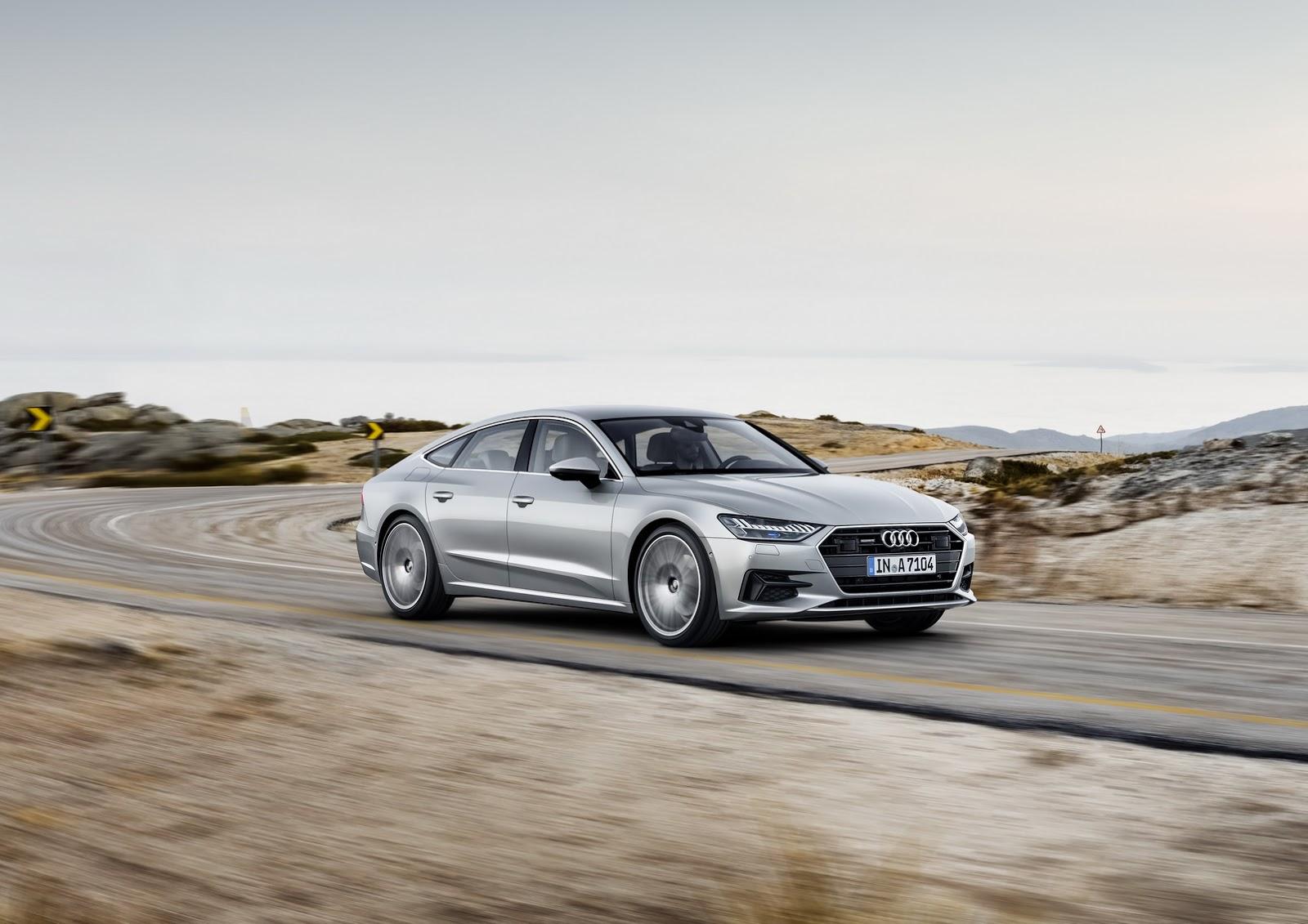 2018_Audi_A7_Sportback_0015