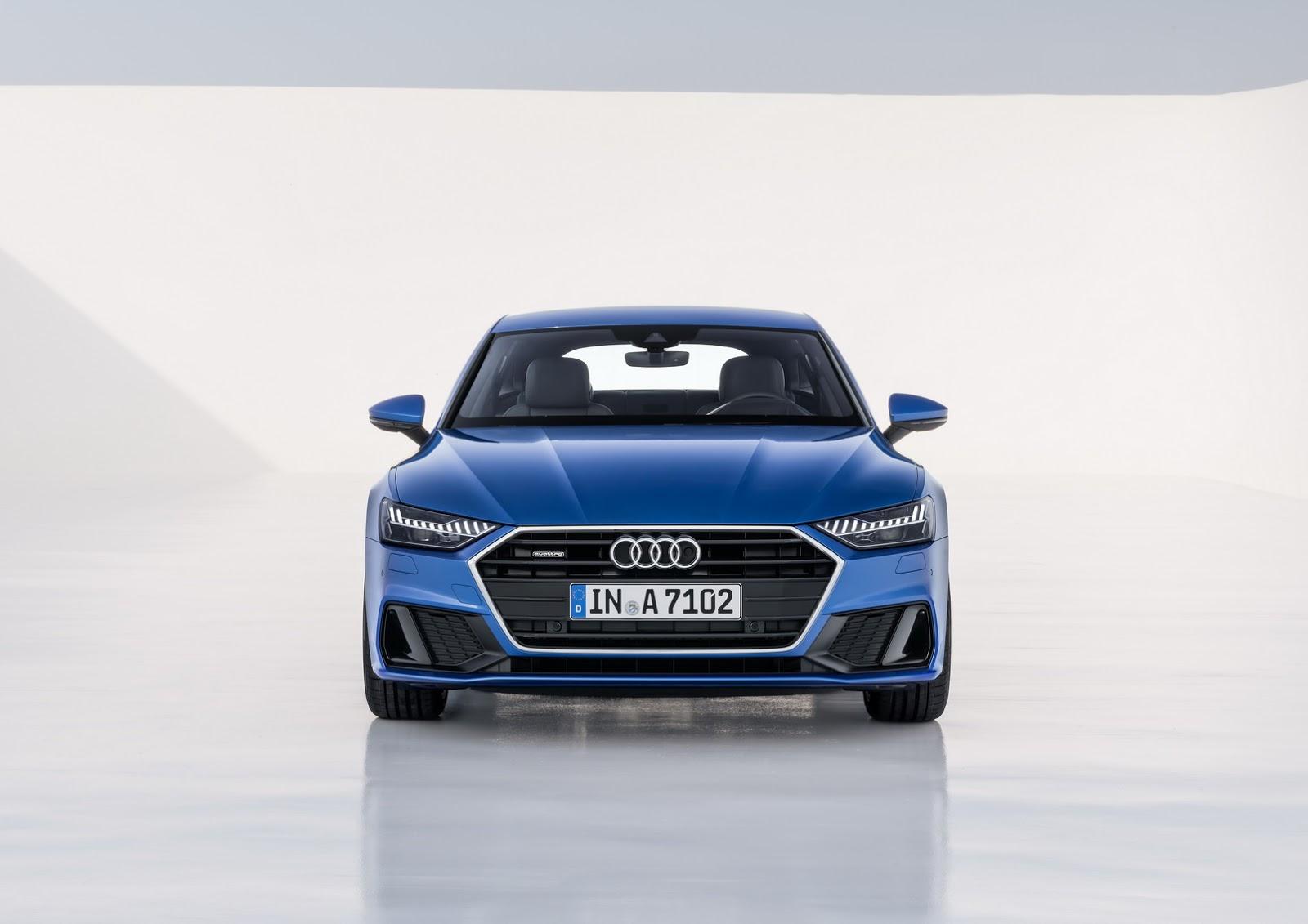 2018_Audi_A7_Sportback_0016