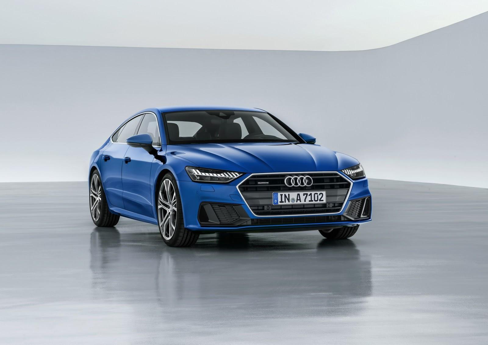 2018_Audi_A7_Sportback_0017