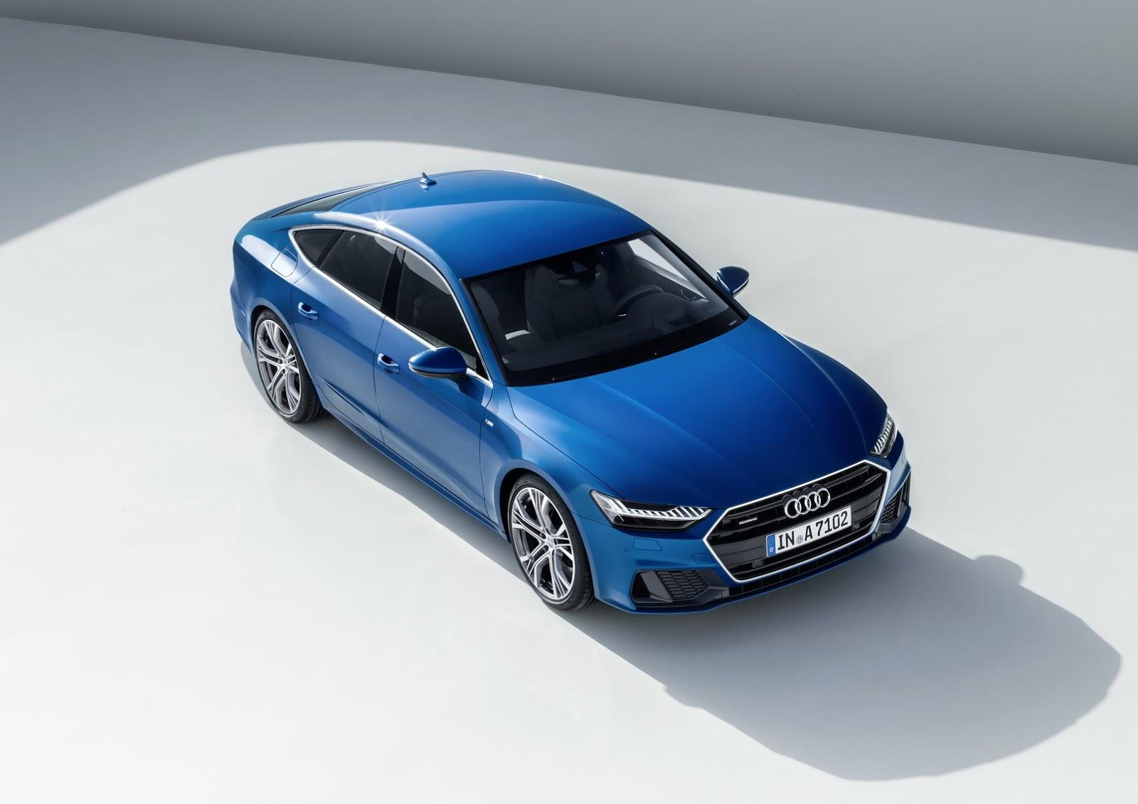 2018_Audi_A7_Sportback_0018