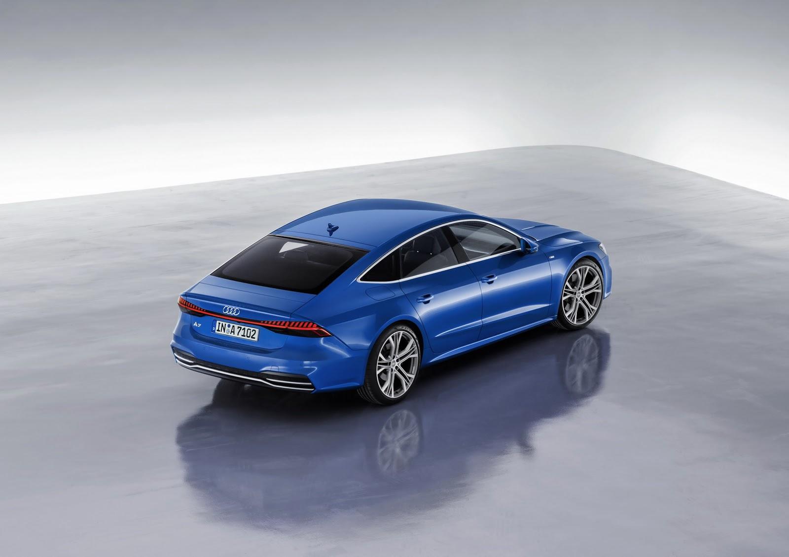 2018_Audi_A7_Sportback_0020