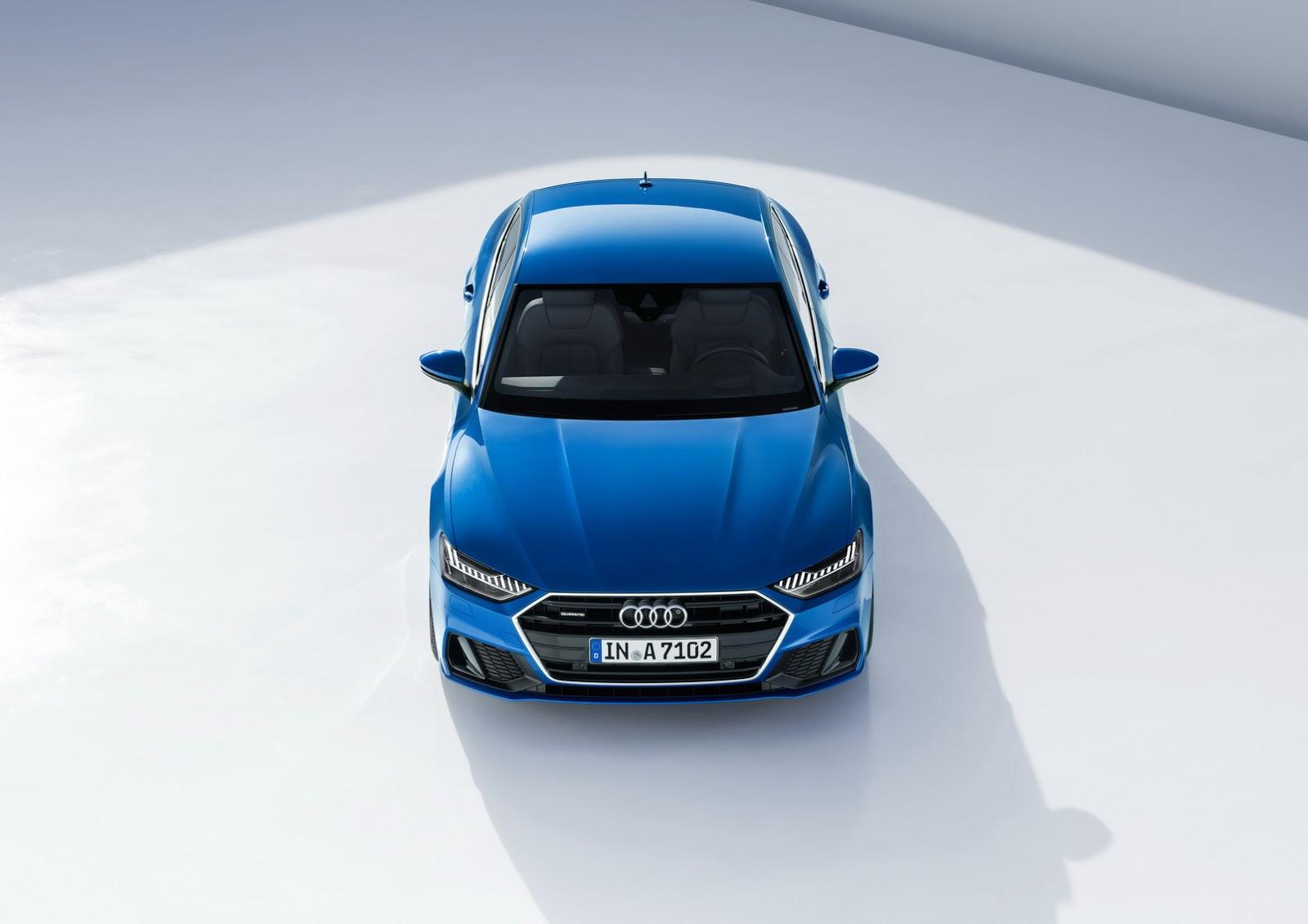 2018_Audi_A7_Sportback_0021