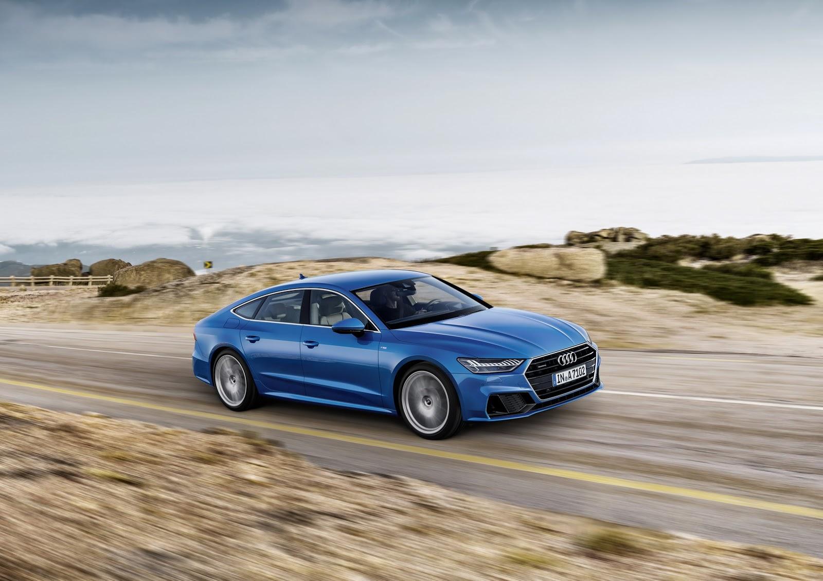 2018_Audi_A7_Sportback_0022