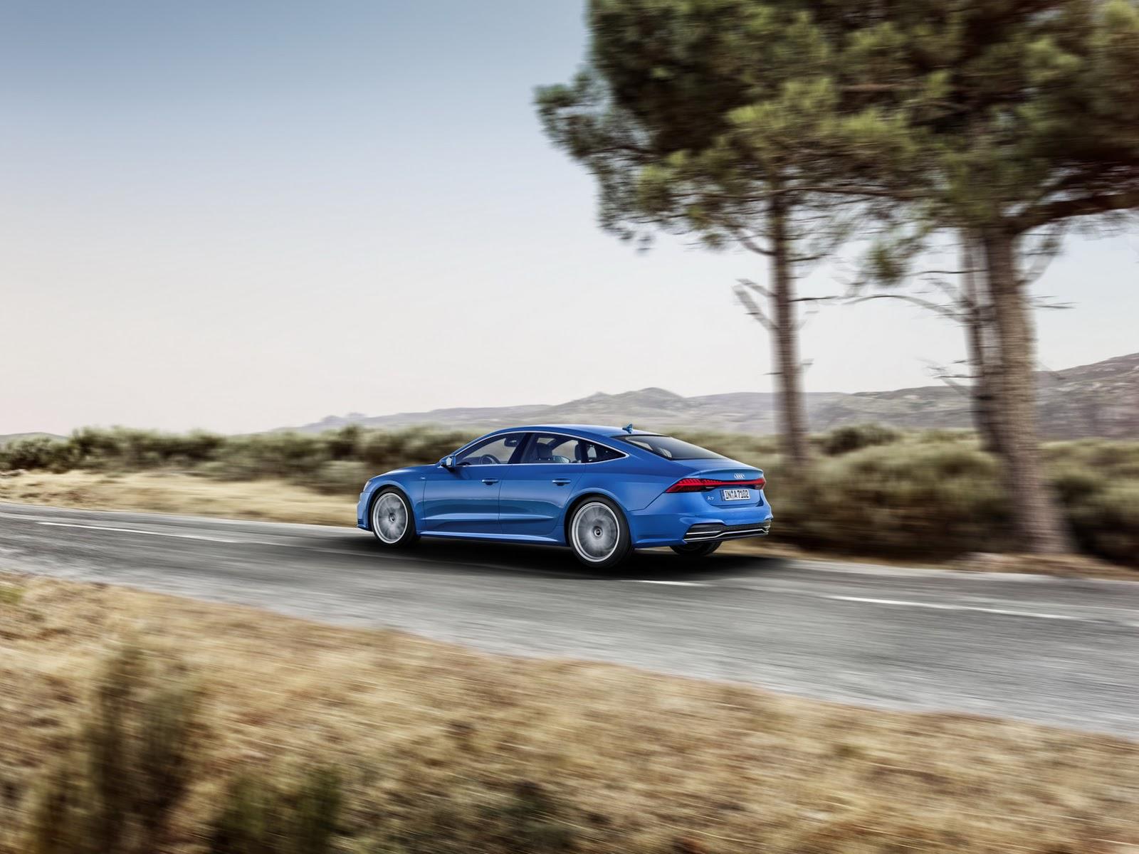2018_Audi_A7_Sportback_0023