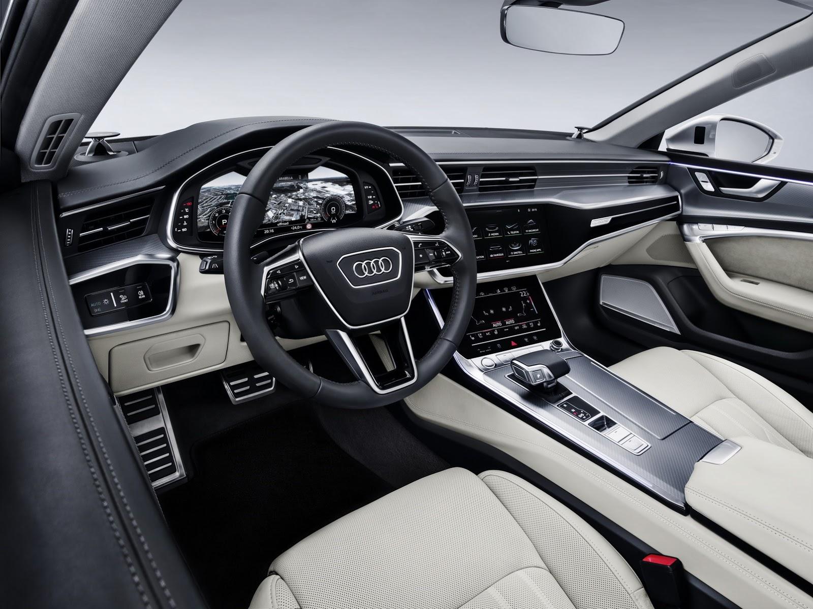 2018_Audi_A7_Sportback_0024