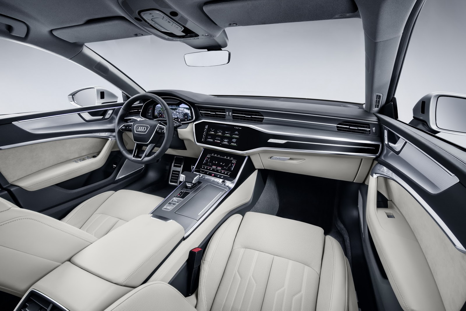 2018_Audi_A7_Sportback_0025