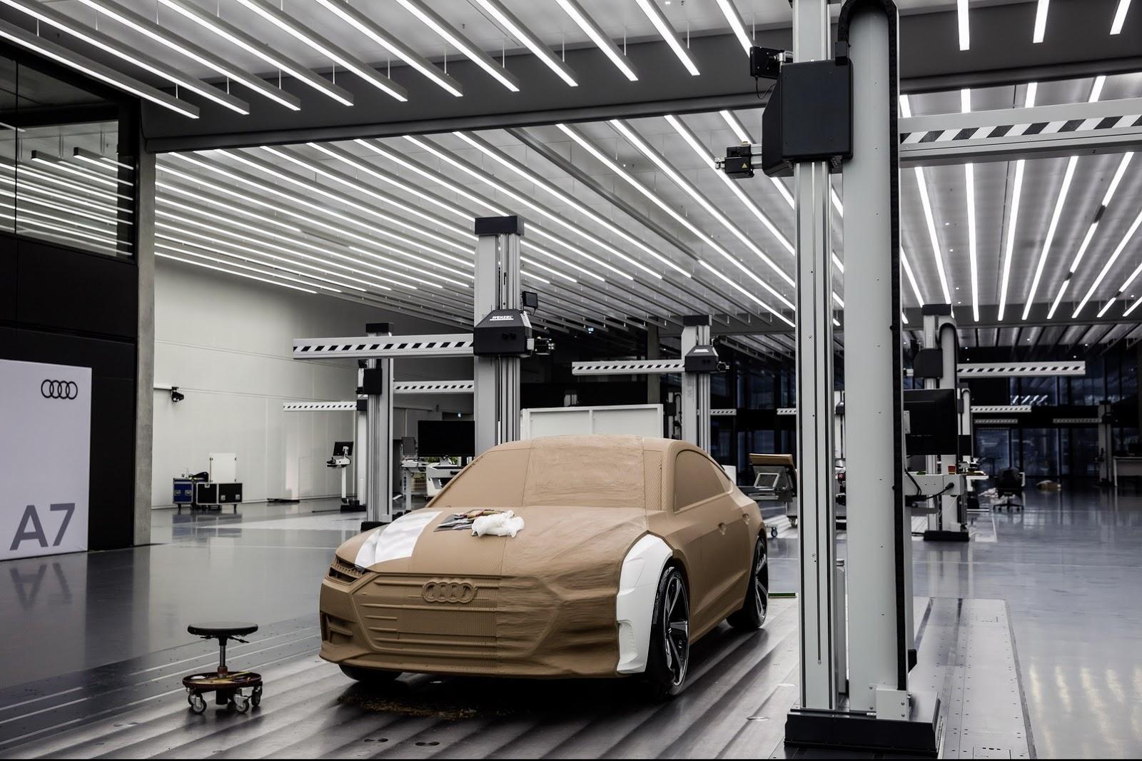 2018_Audi_A7_Sportback_0030
