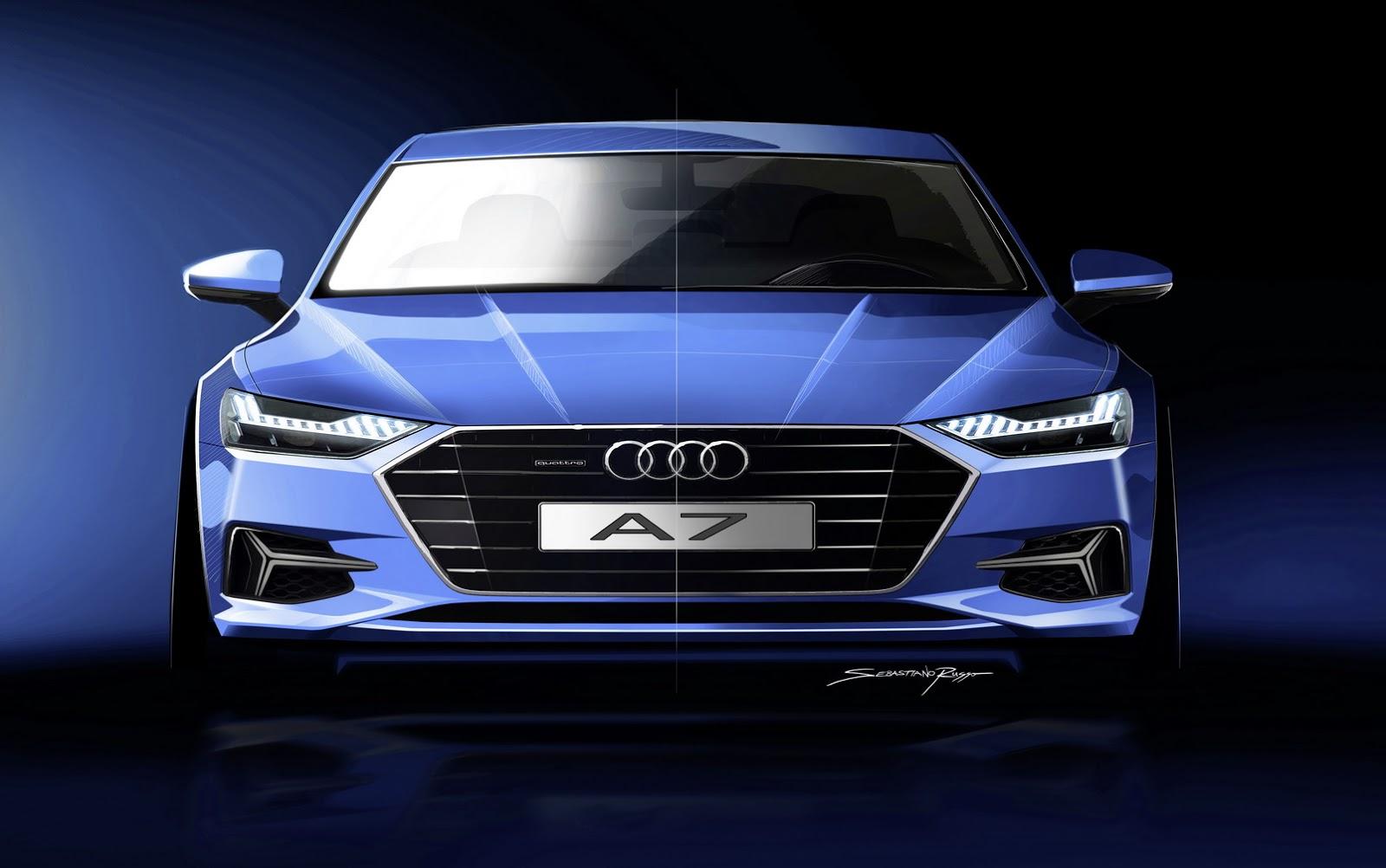 2018_Audi_A7_Sportback_0032