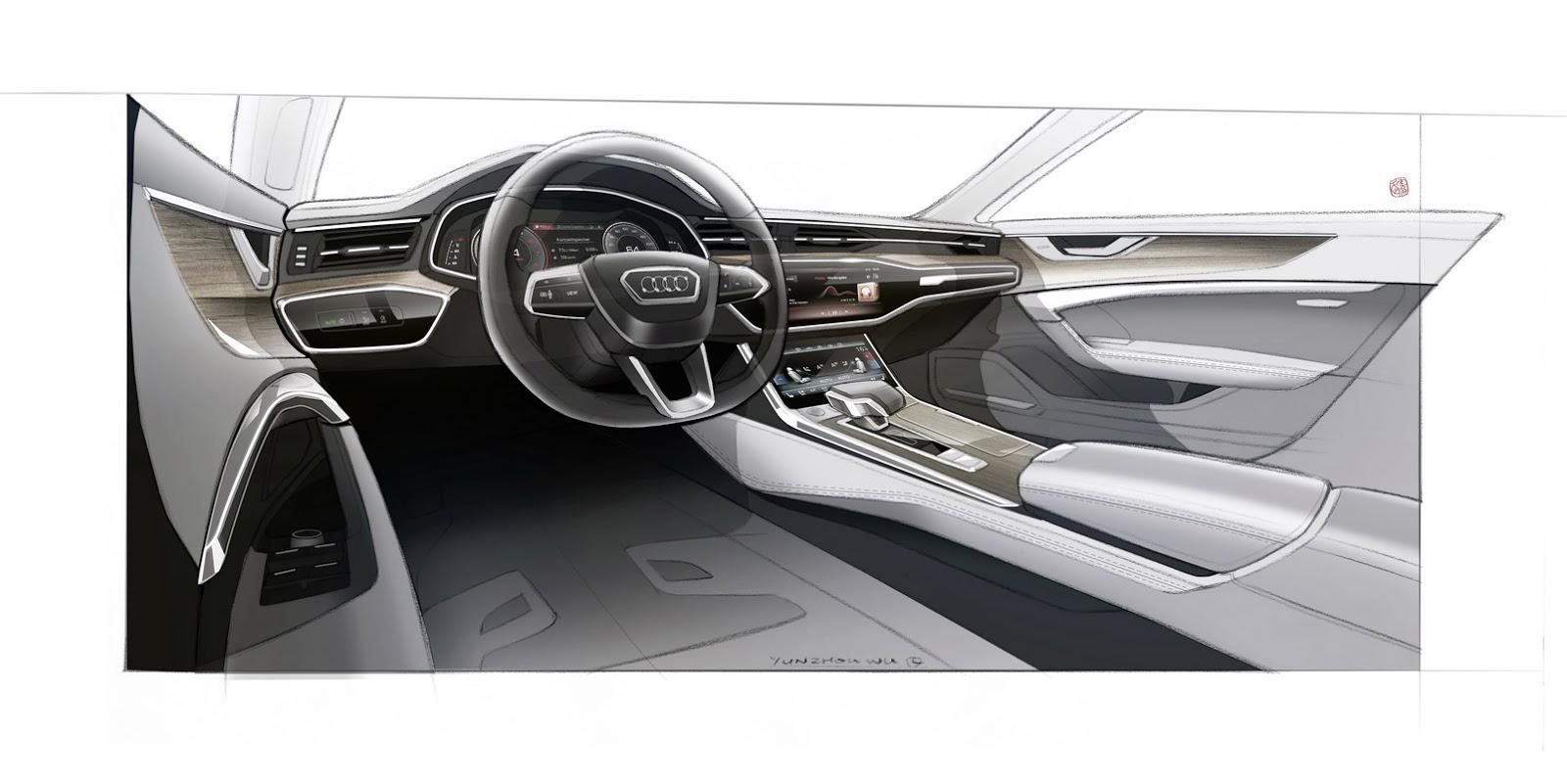 2018_Audi_A7_Sportback_0038