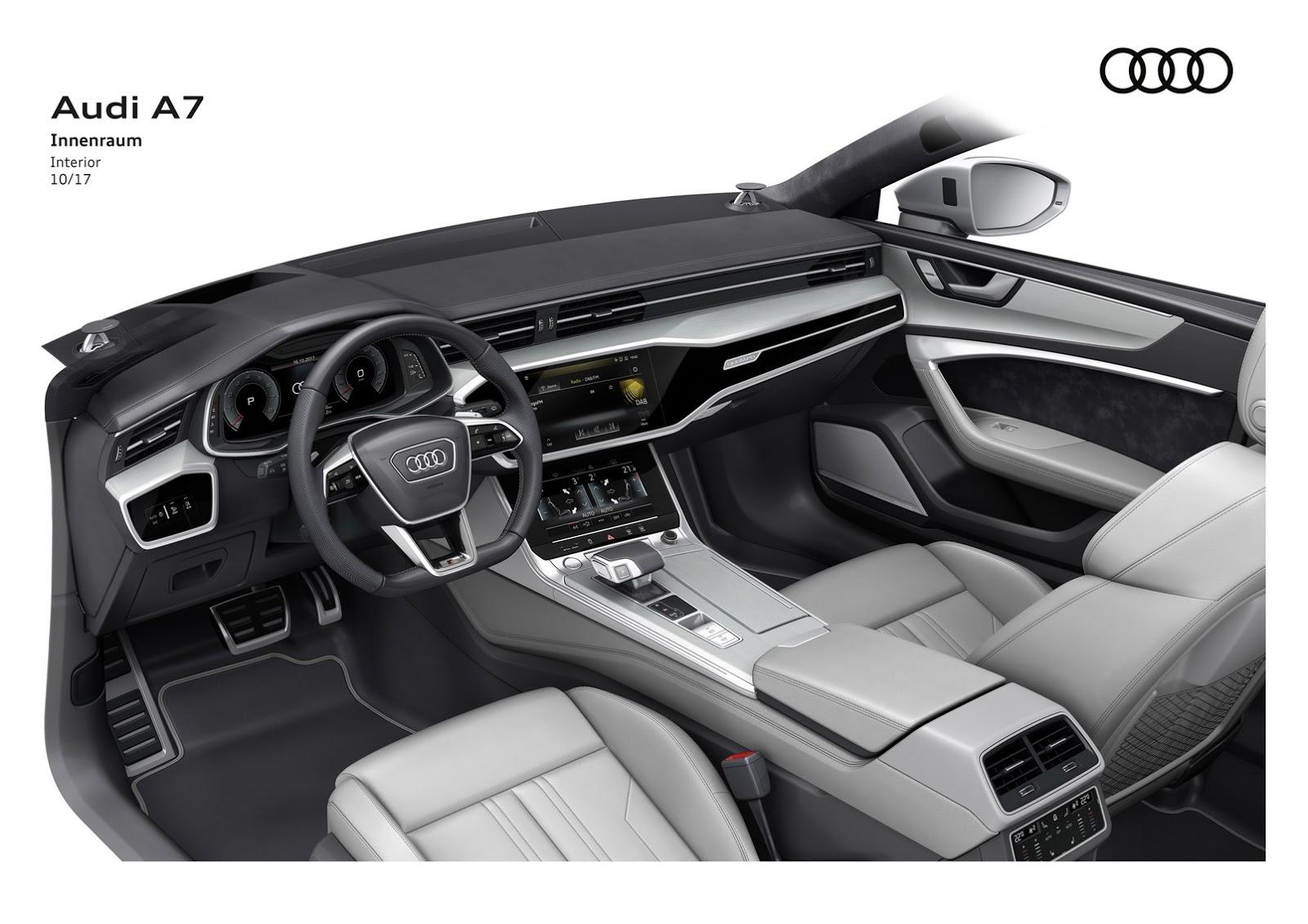 2018_Audi_A7_Sportback_0042