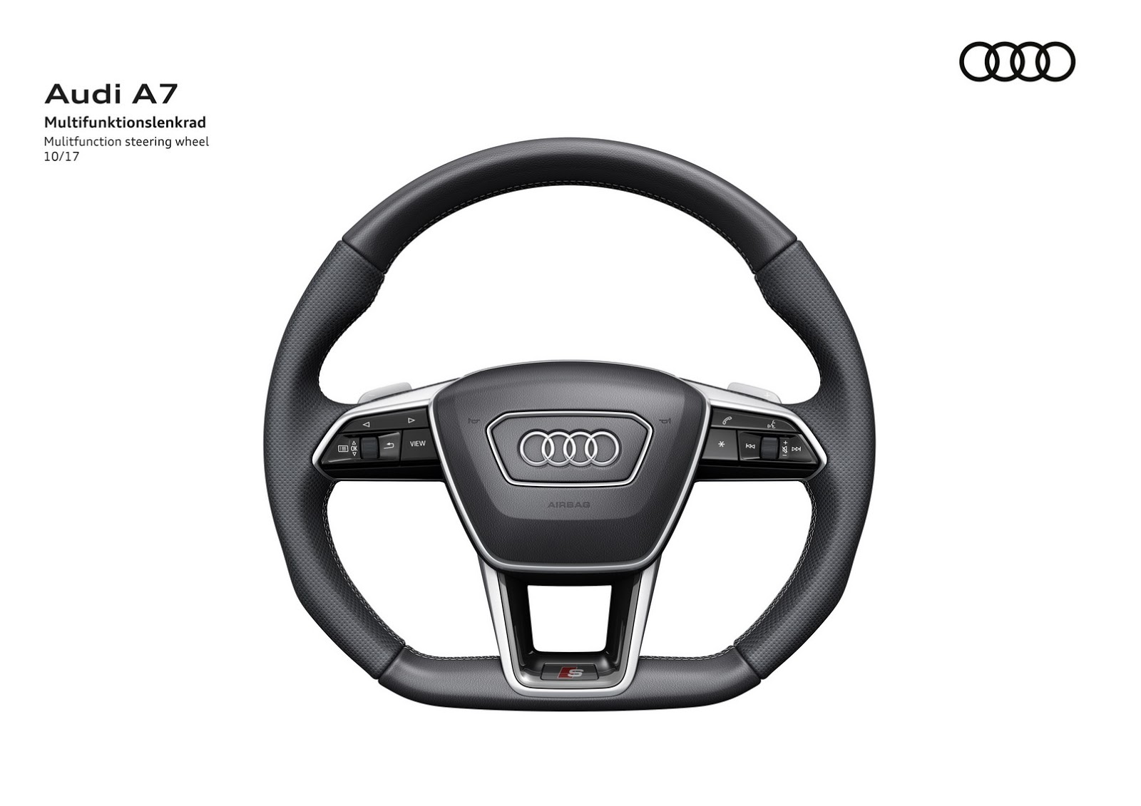 2018_Audi_A7_Sportback_0043