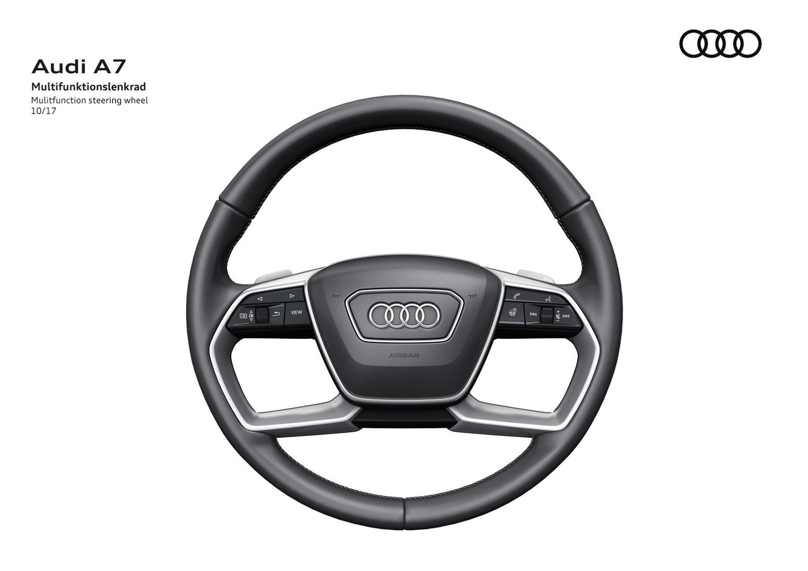 2018_Audi_A7_Sportback_0044