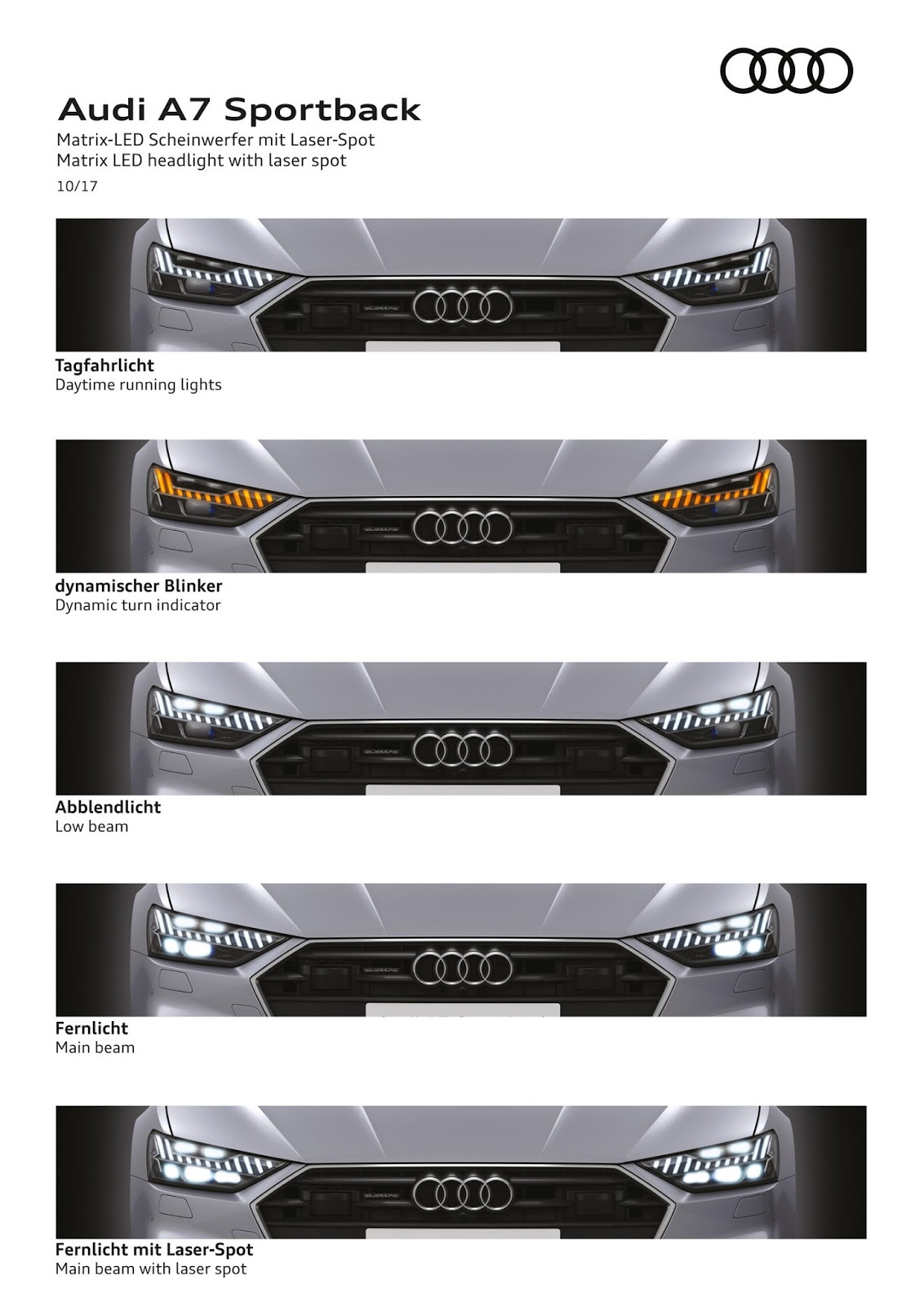 2018_Audi_A7_Sportback_0046