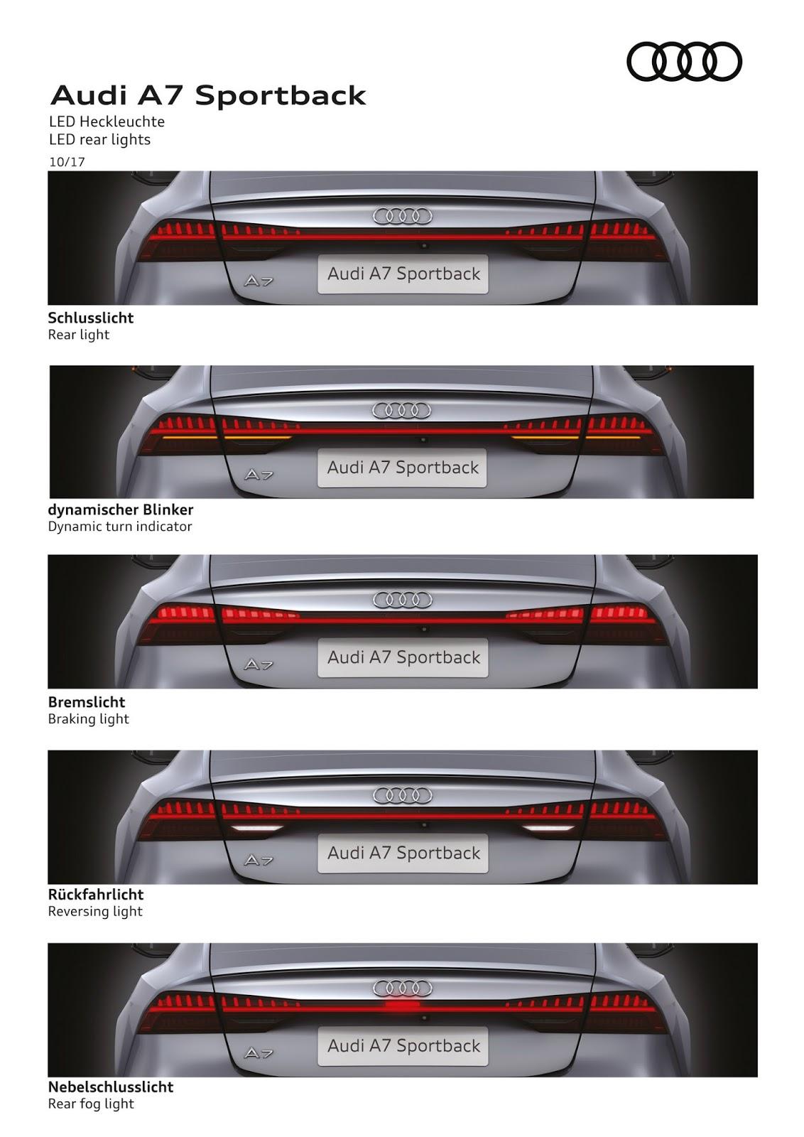 2018_Audi_A7_Sportback_0050