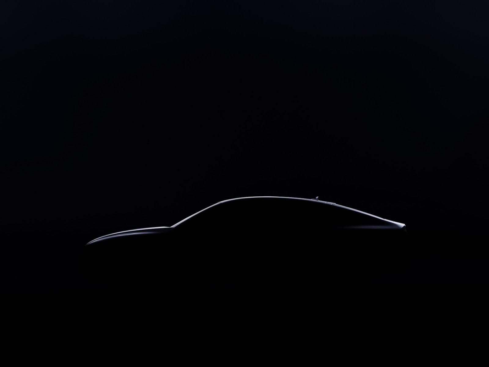 2018_Audi_A7_Sportback_0052