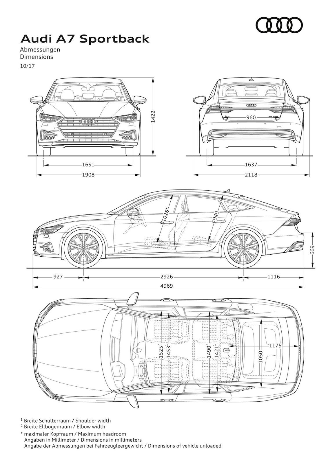 2018_Audi_A7_Sportback_0053