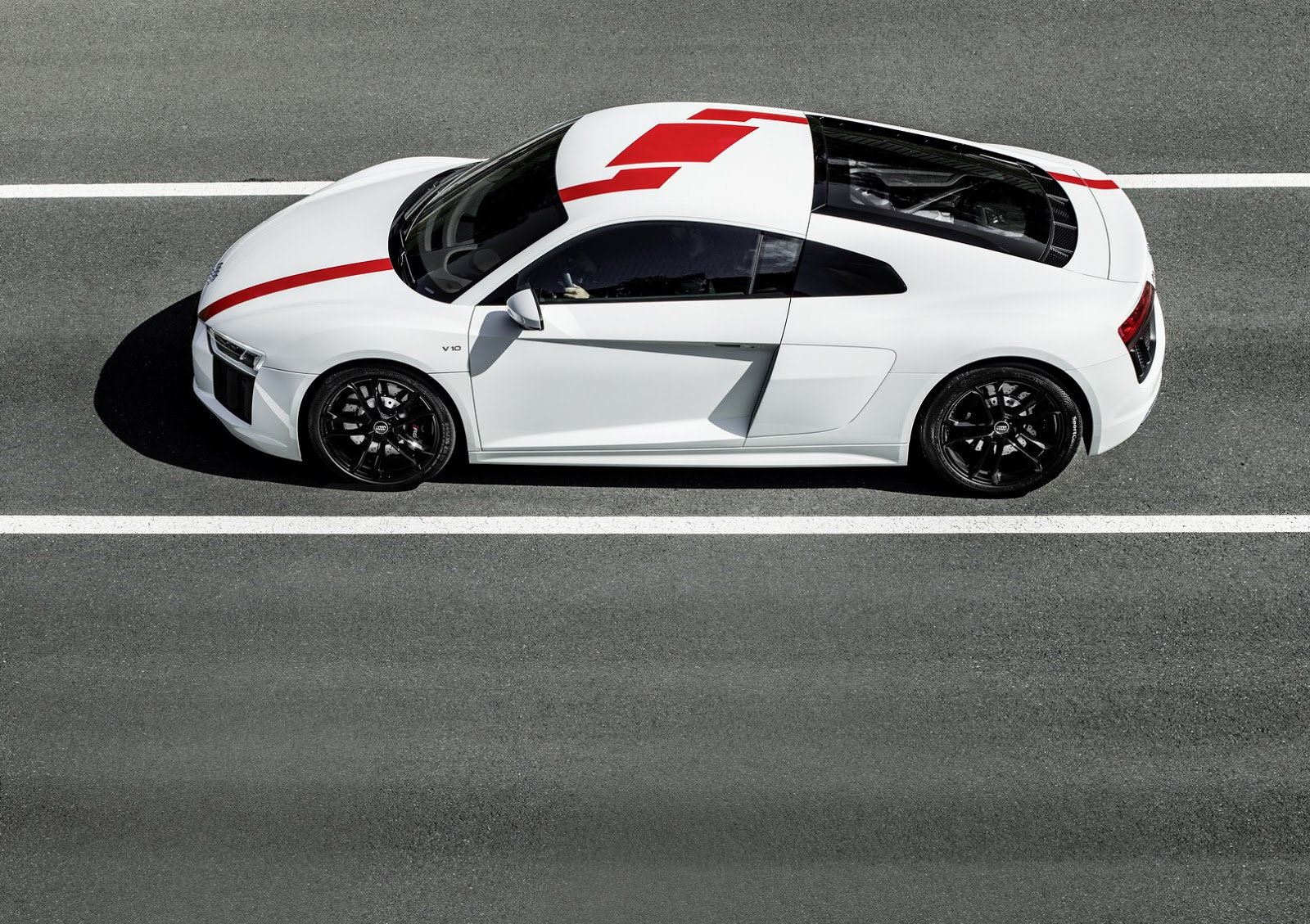 2018_Audi_R8_V10_RWS_02