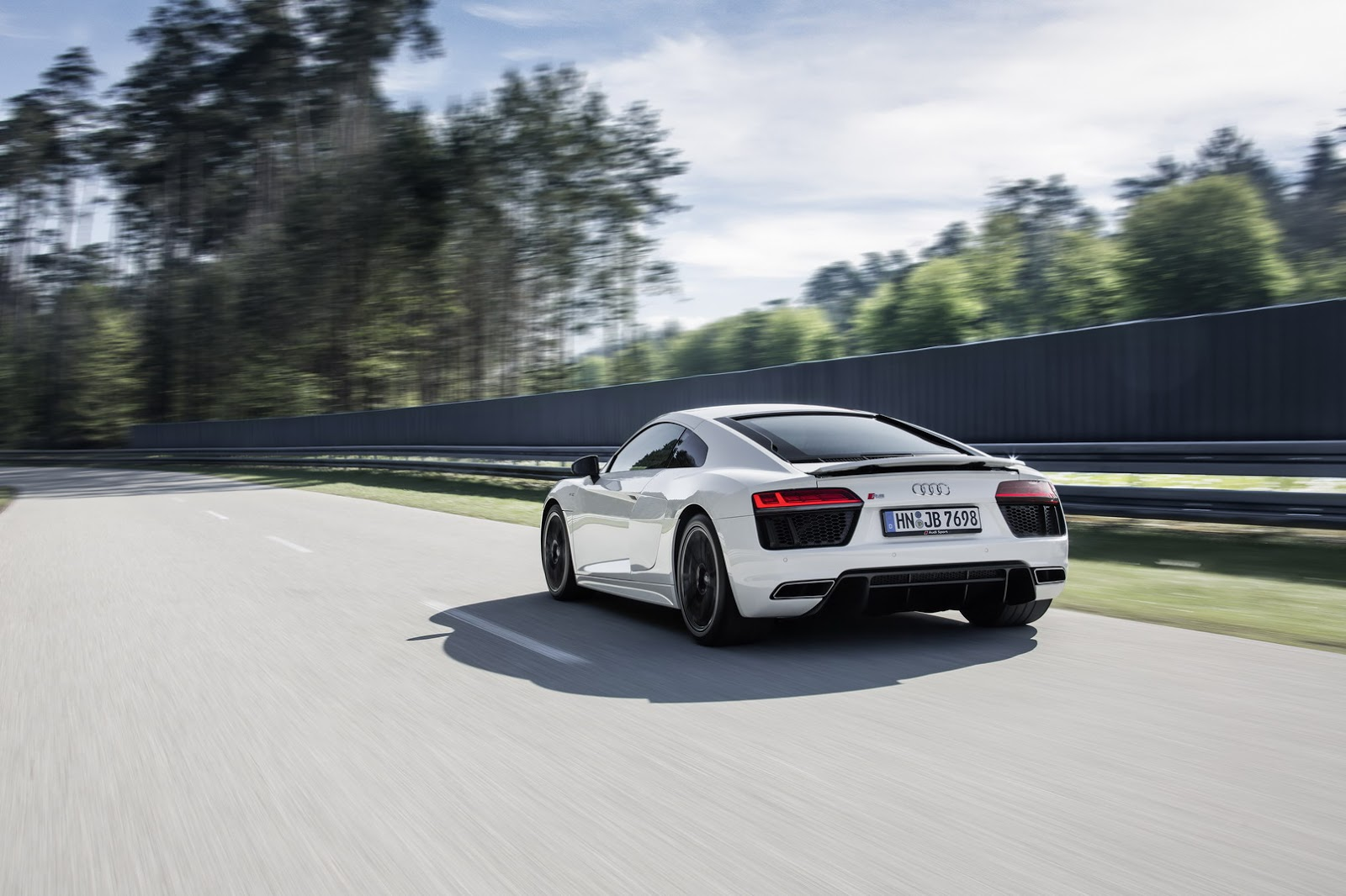 2018_Audi_R8_V10_RWS_03