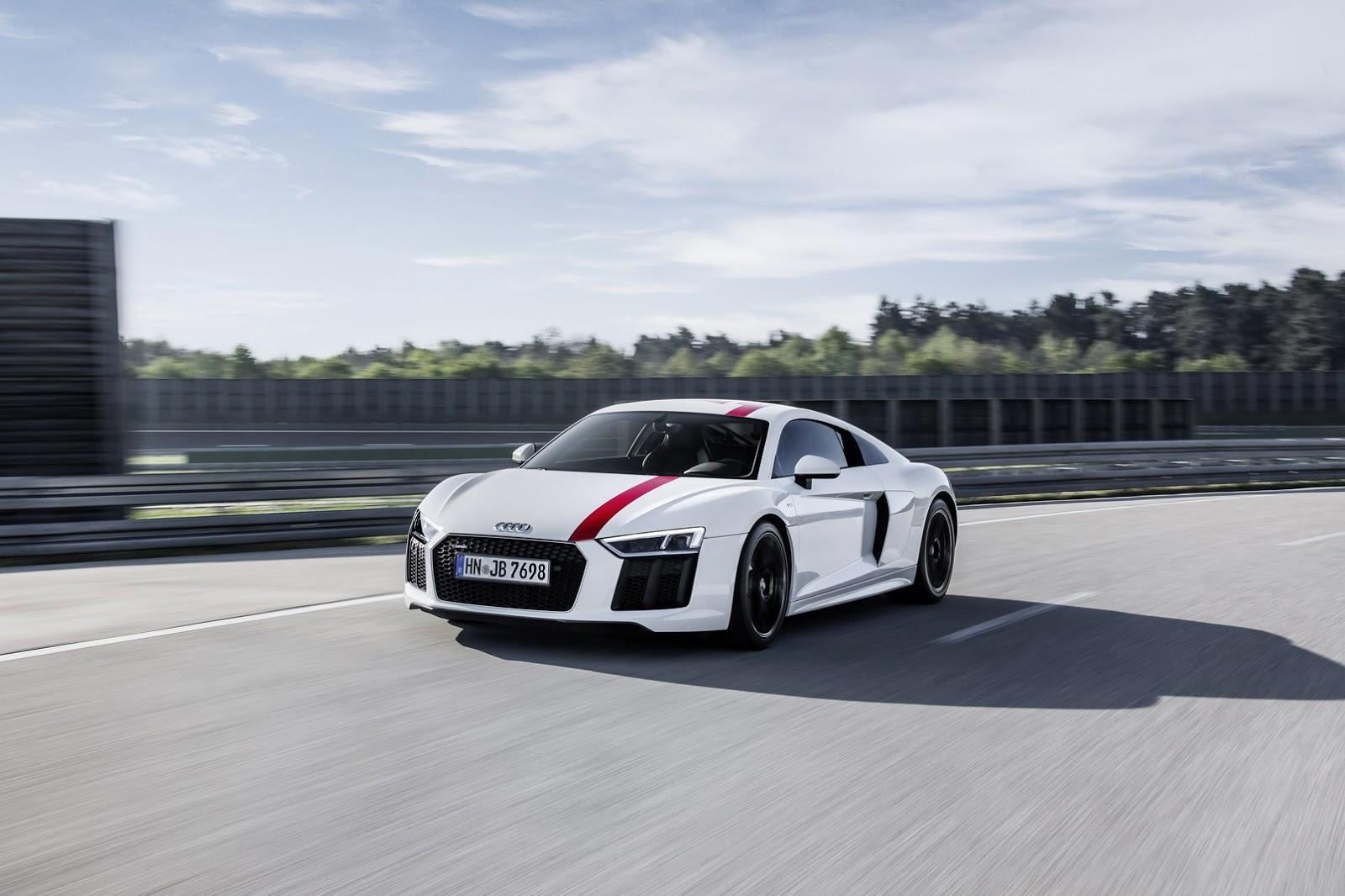 2018_Audi_R8_V10_RWS_05