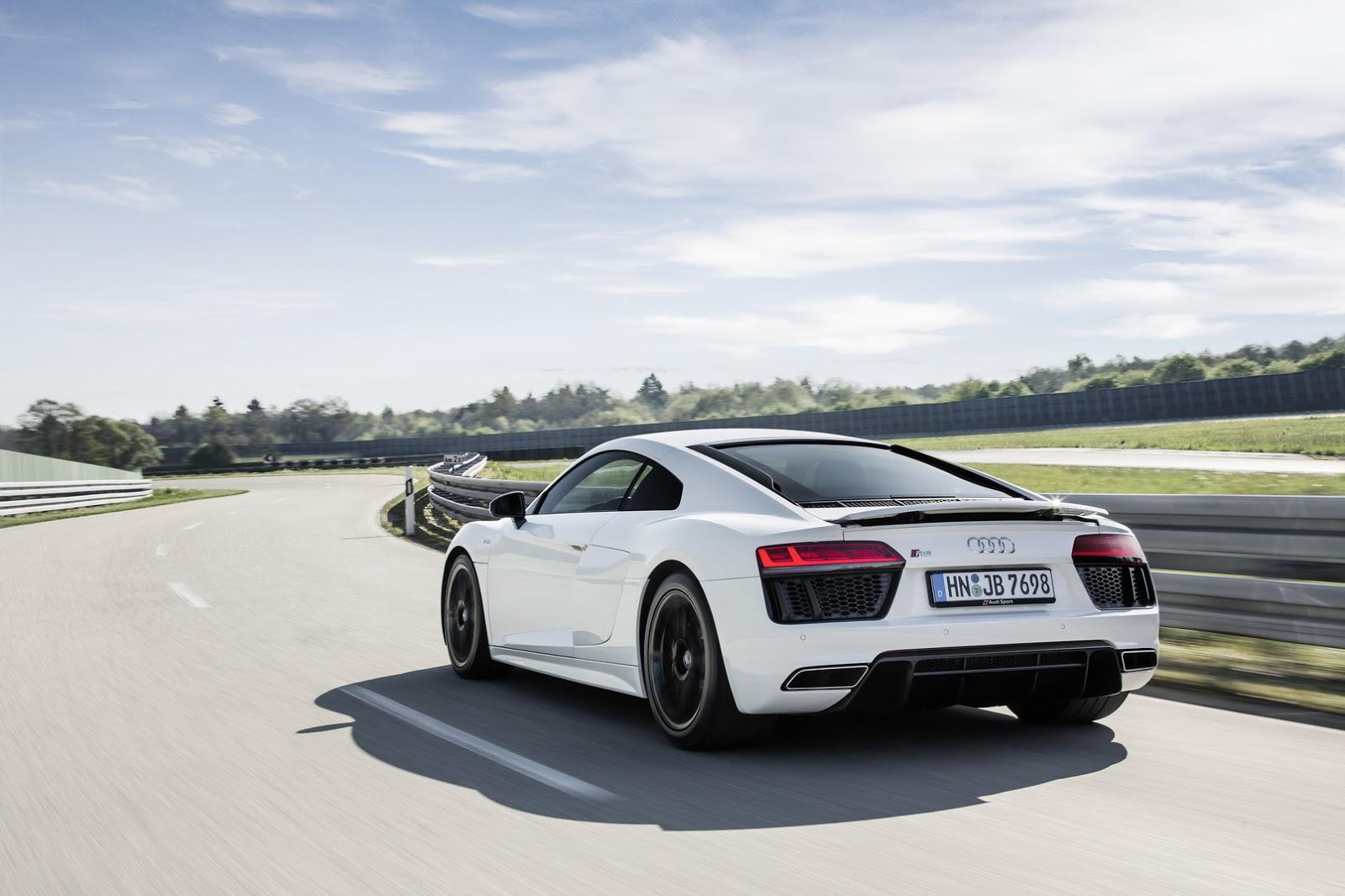 2018_Audi_R8_V10_RWS_07