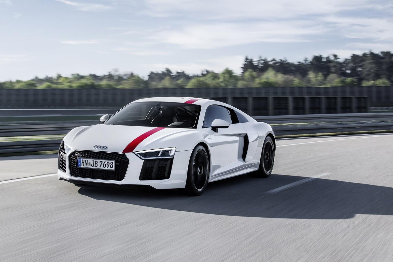 2018_Audi_R8_V10_RWS_08