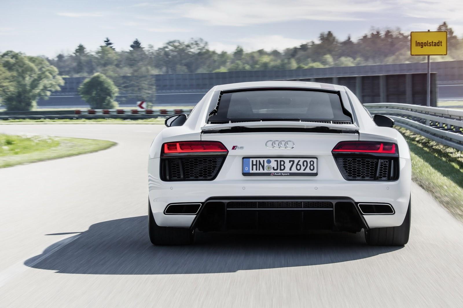2018_Audi_R8_V10_RWS_10