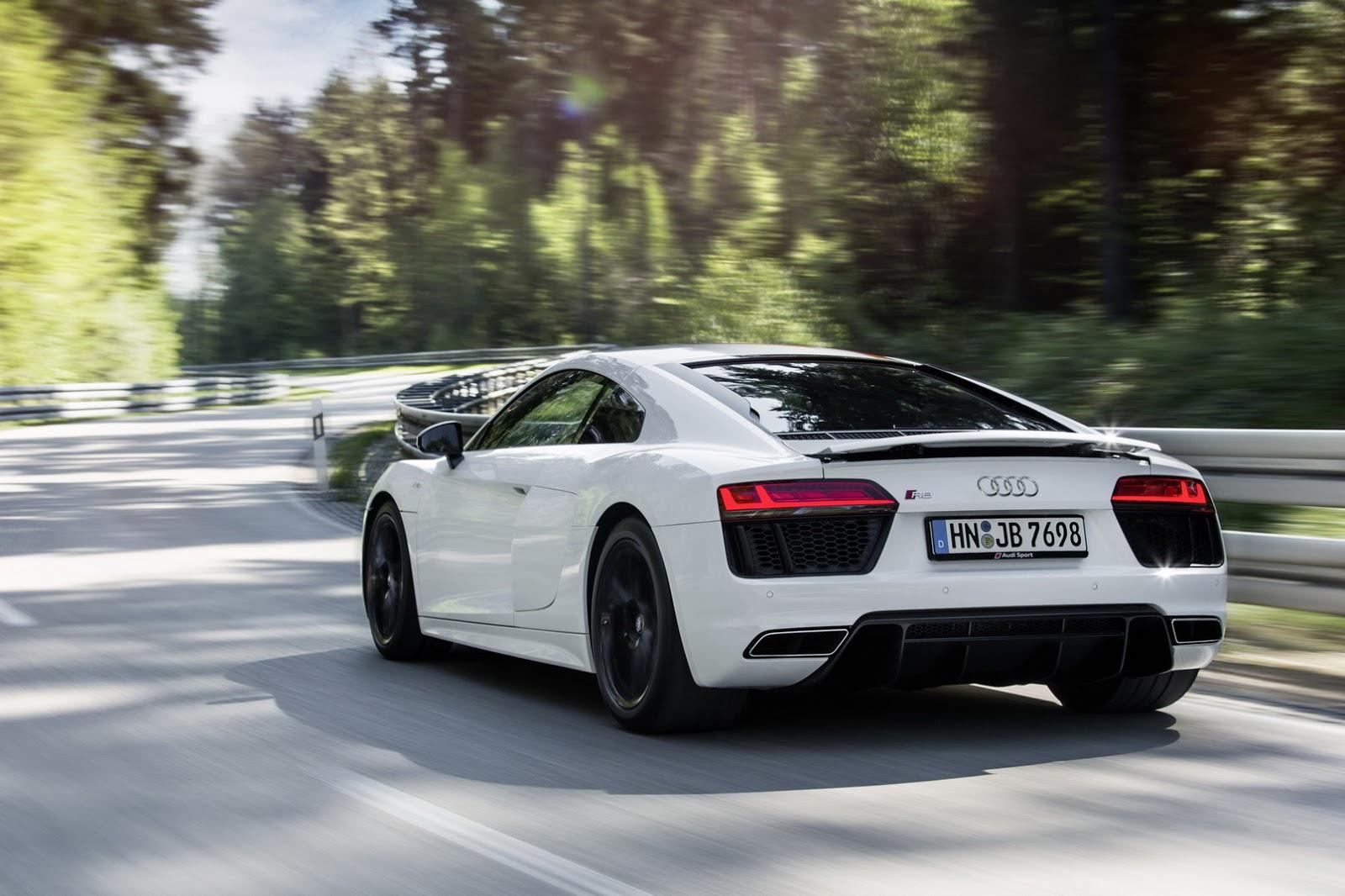 2018_Audi_R8_V10_RWS_11