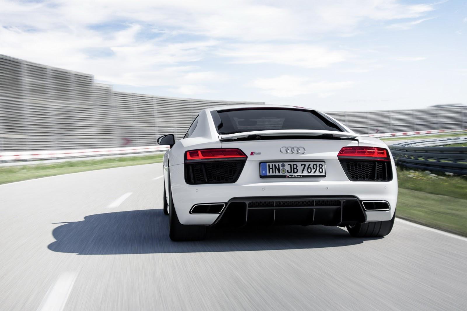 2018_Audi_R8_V10_RWS_12