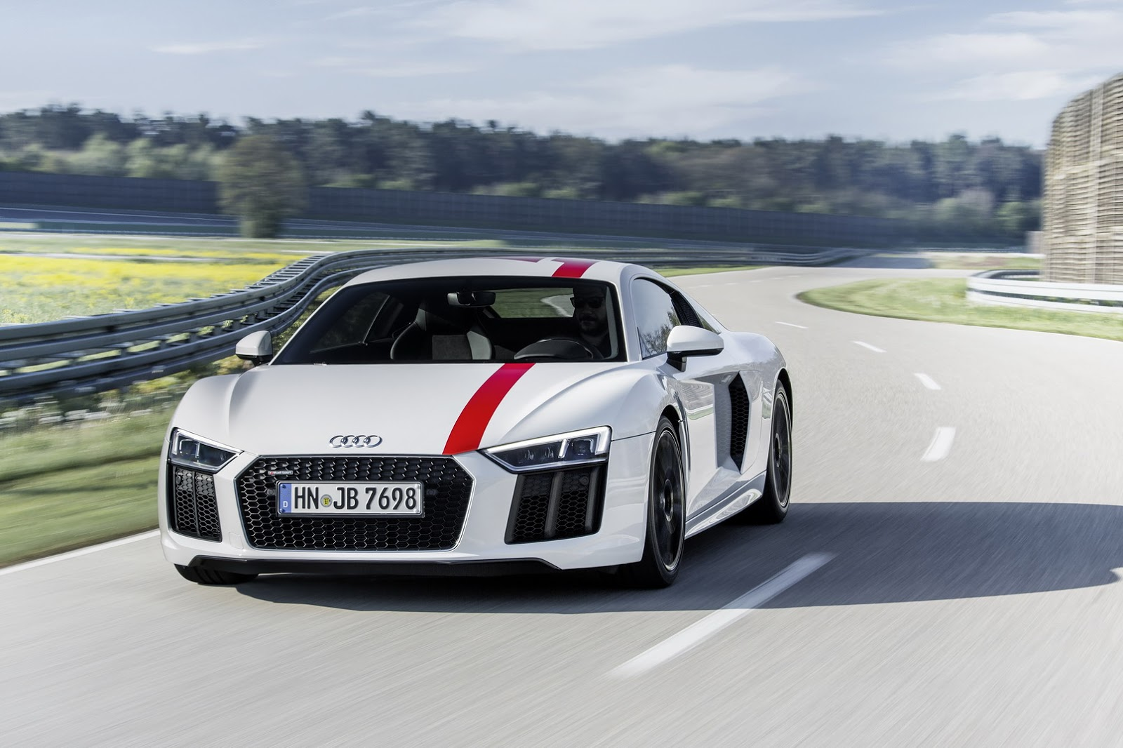 2018_Audi_R8_V10_RWS_15