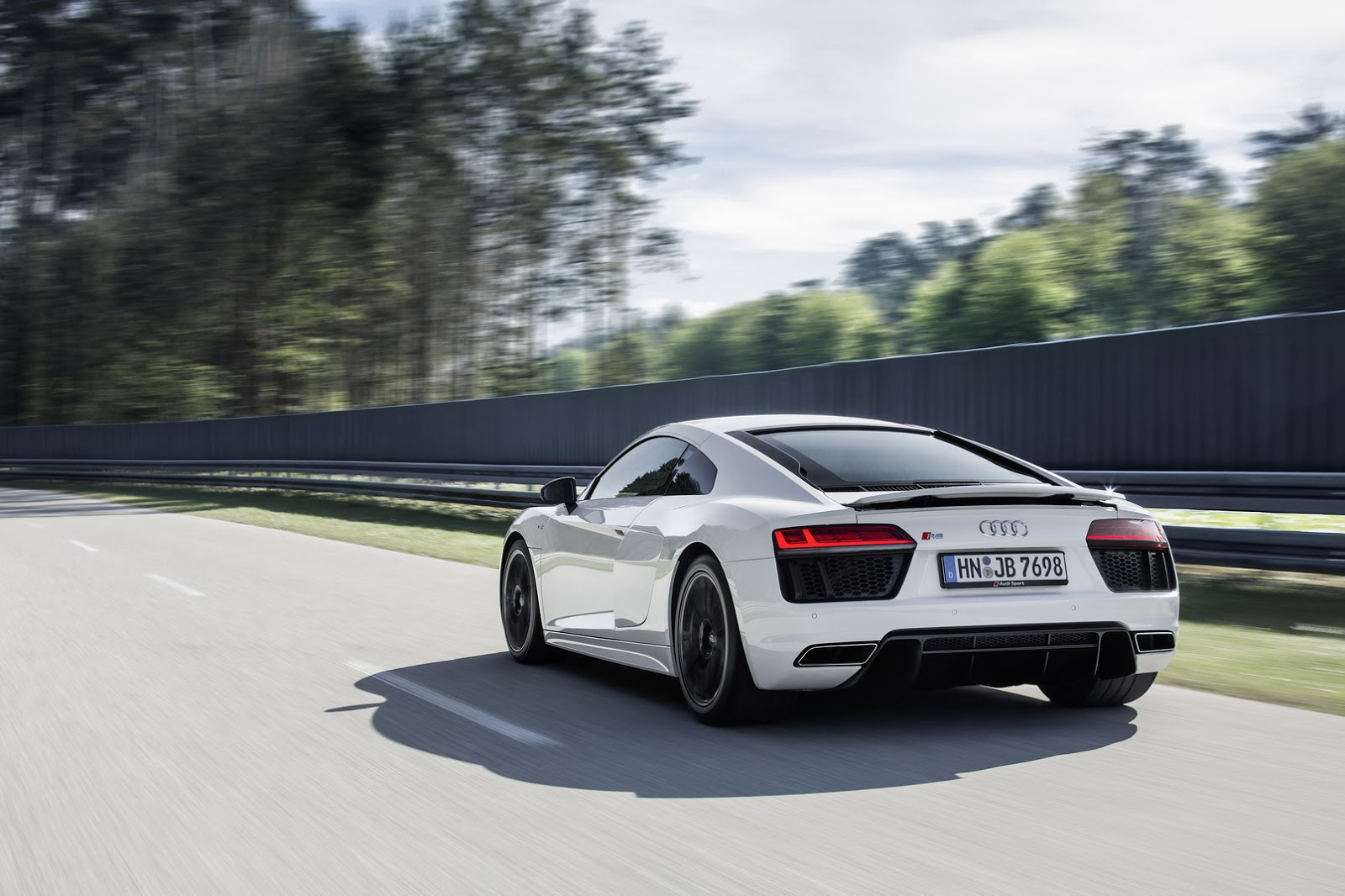 2018_Audi_R8_V10_RWS_16