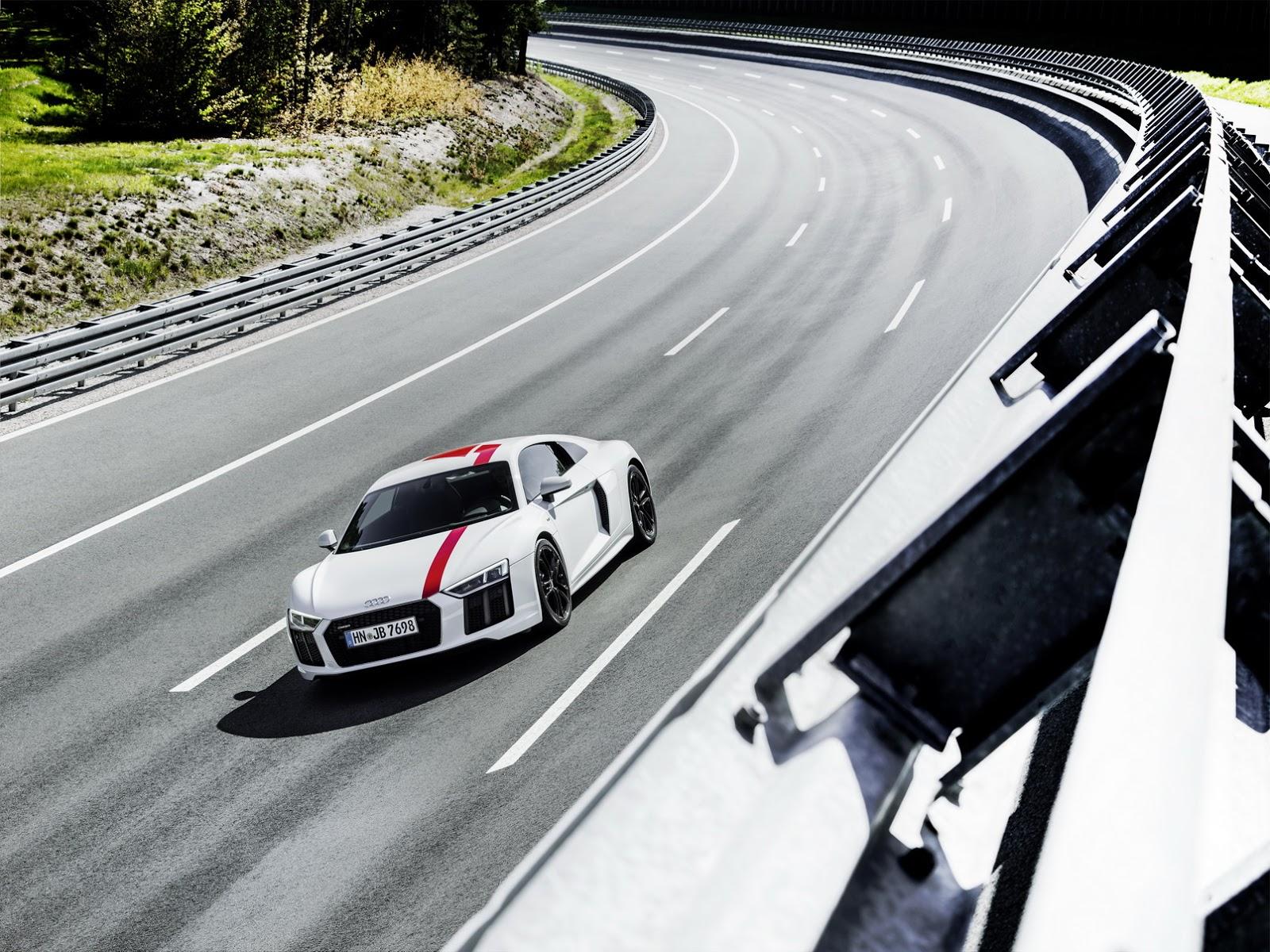 2018_Audi_R8_V10_RWS_18