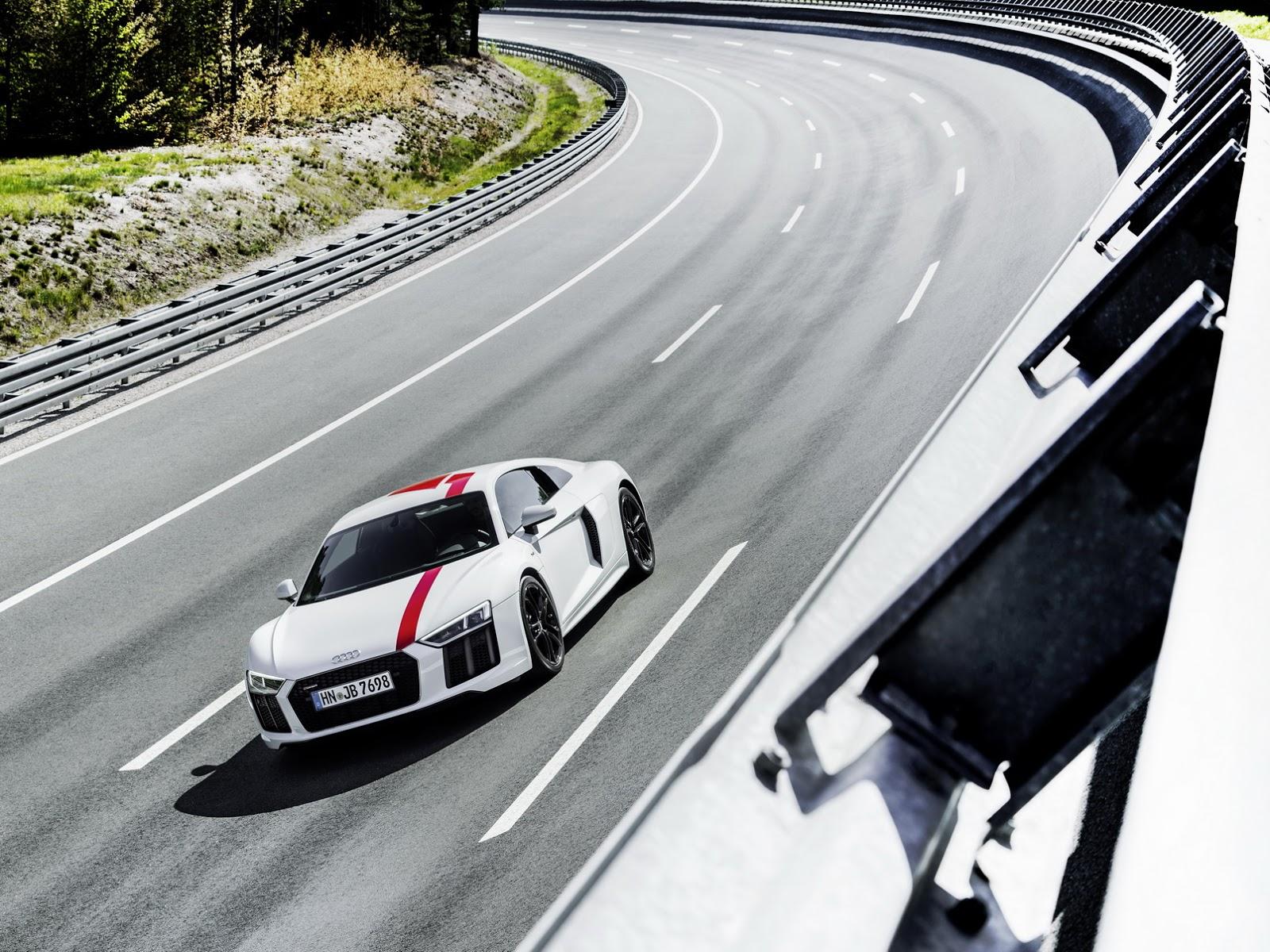 2018_Audi_R8_V10_RWS_20