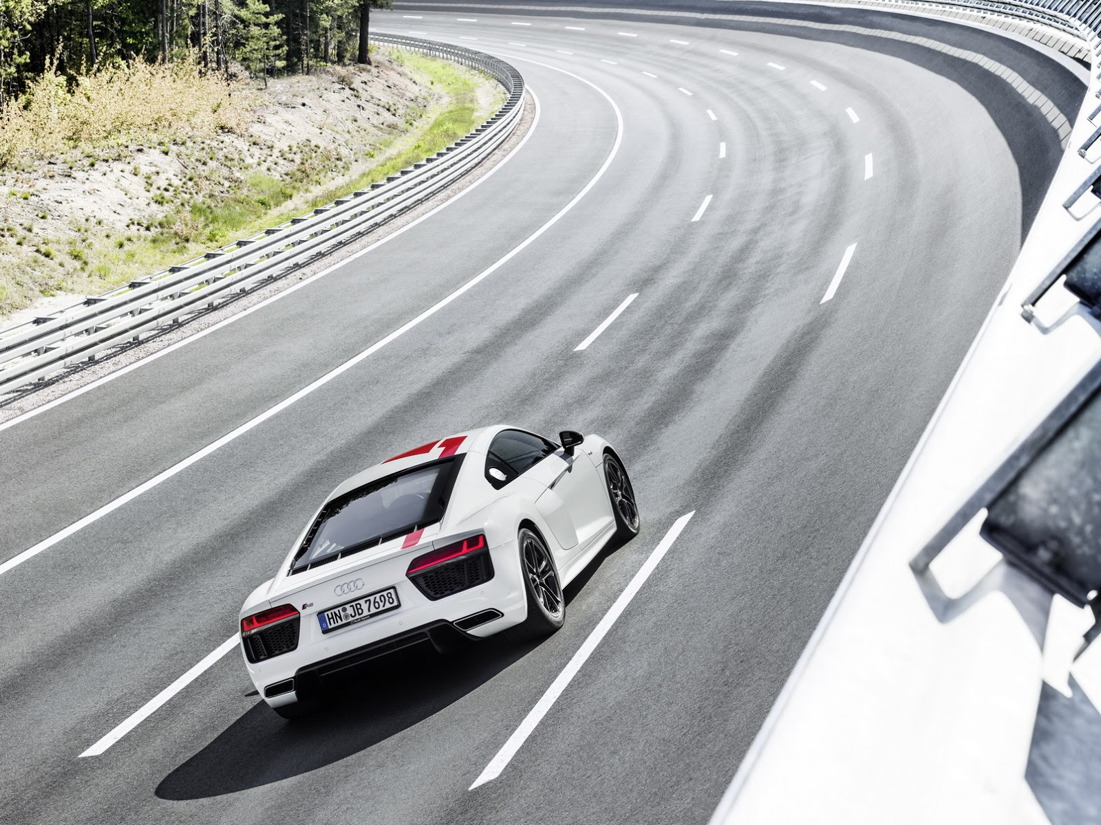 2018_Audi_R8_V10_RWS_21