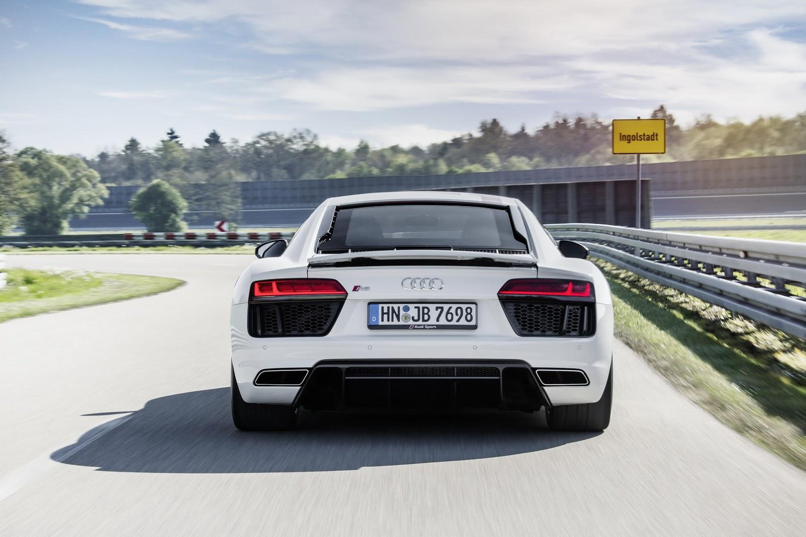 2018_Audi_R8_V10_RWS_22