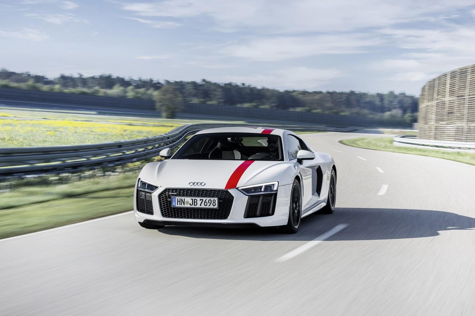 2018_Audi_R8_V10_RWS_24